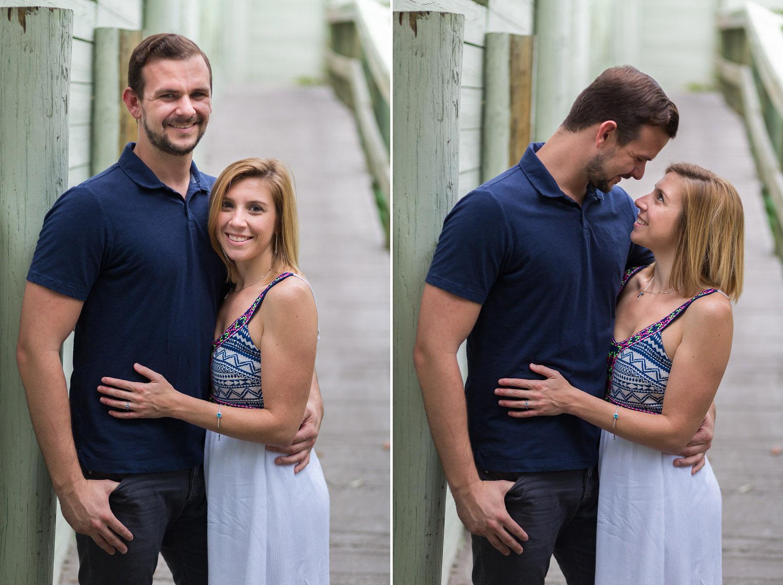 adam-szarmack-jacksonville-wedding-photographer-atlantic-beach-engagement-pictures-11.jpg