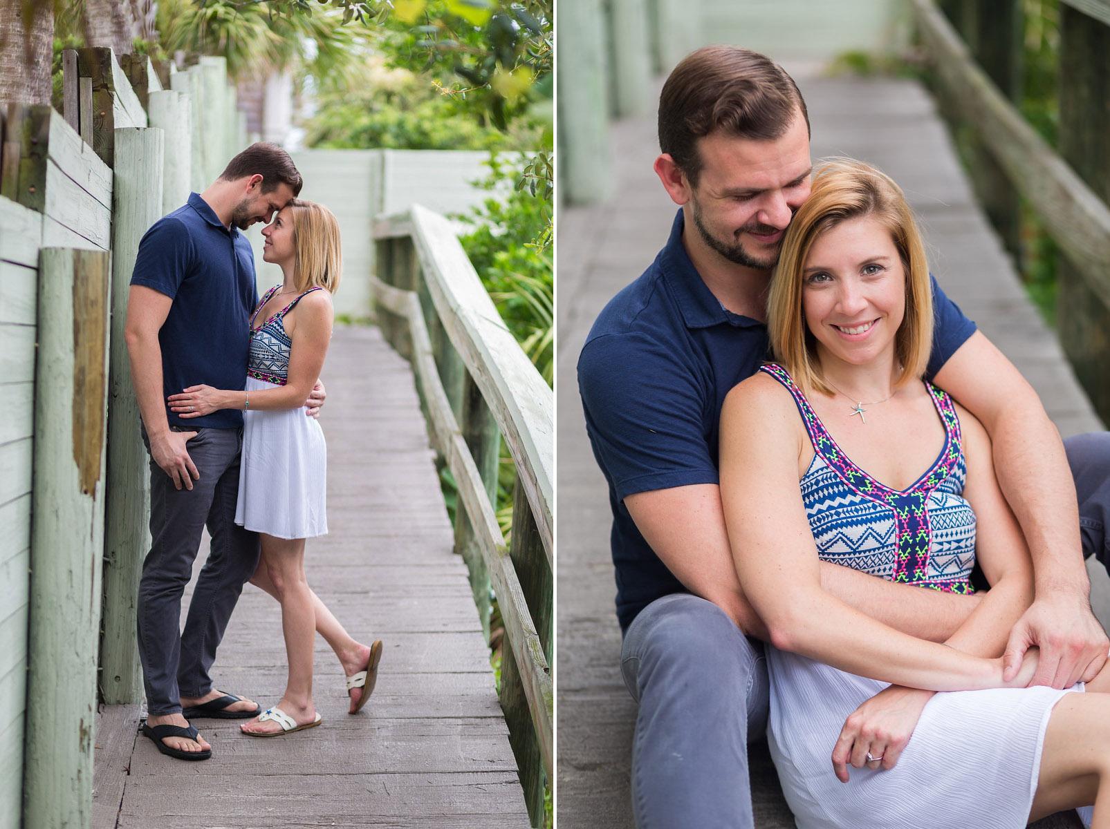 adam-szarmack-jacksonville-wedding-photographer-atlantic-beach-engagement-pictures-13.jpg