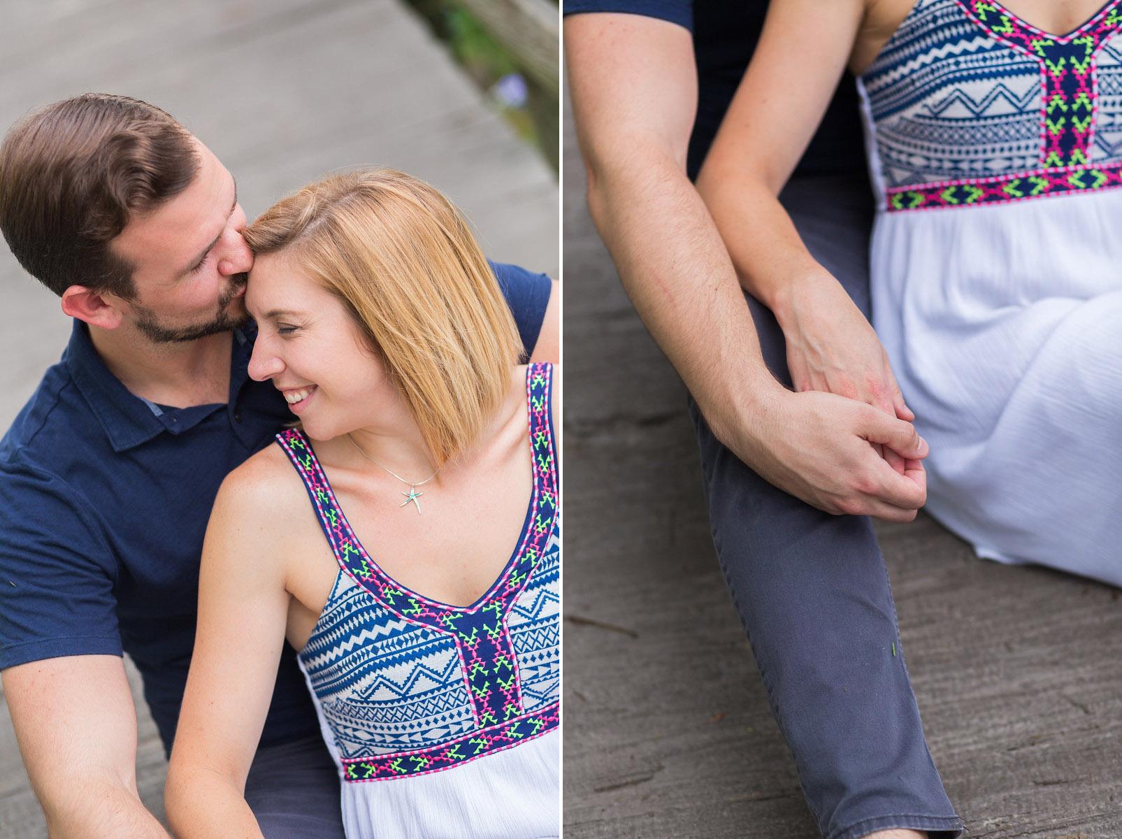 adam-szarmack-jacksonville-wedding-photographer-atlantic-beach-engagement-pictures-15.jpg