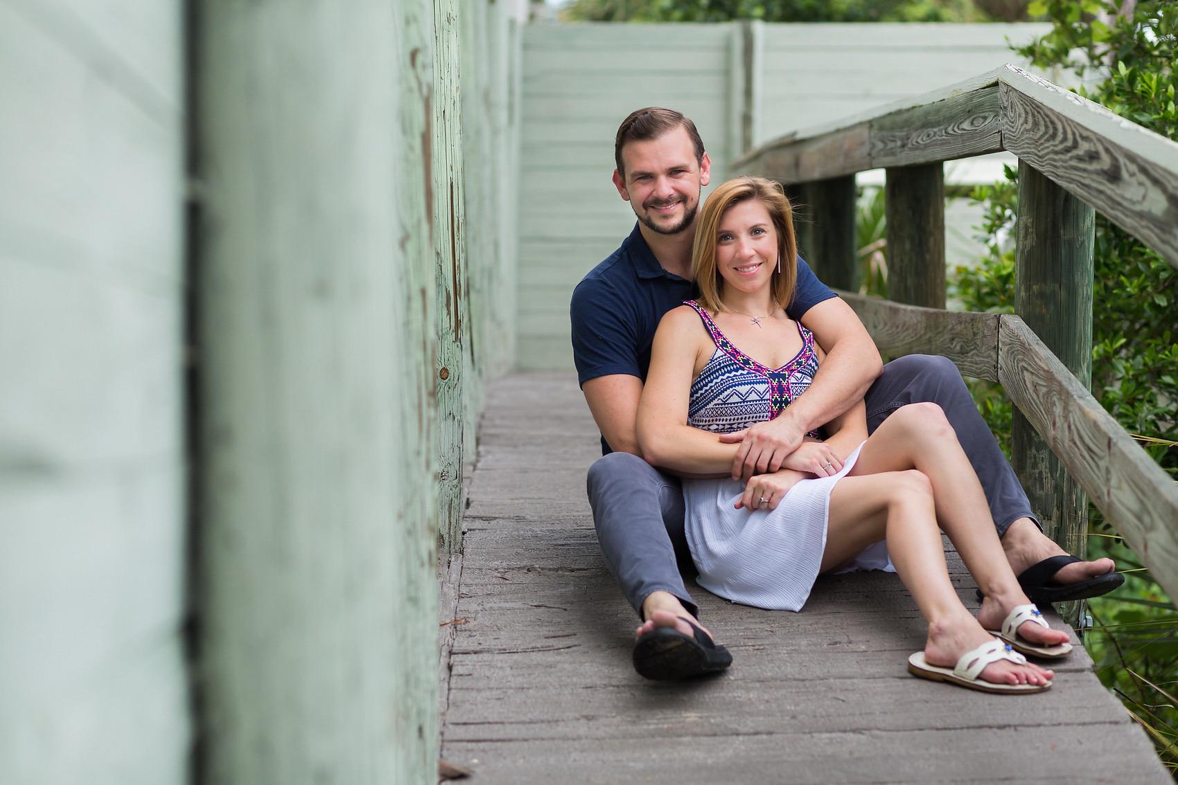 adam-szarmack-jacksonville-wedding-photographer-atlantic-beach-engagement-pictures-17.jpg