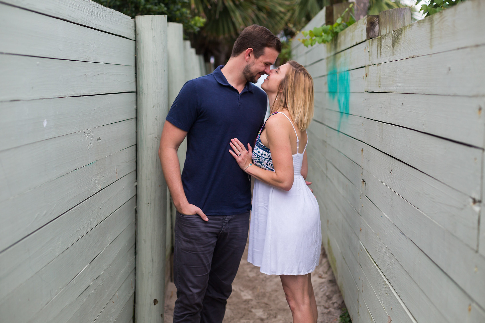 adam-szarmack-jacksonville-wedding-photographer-atlantic-beach-engagement-pictures-20.jpg