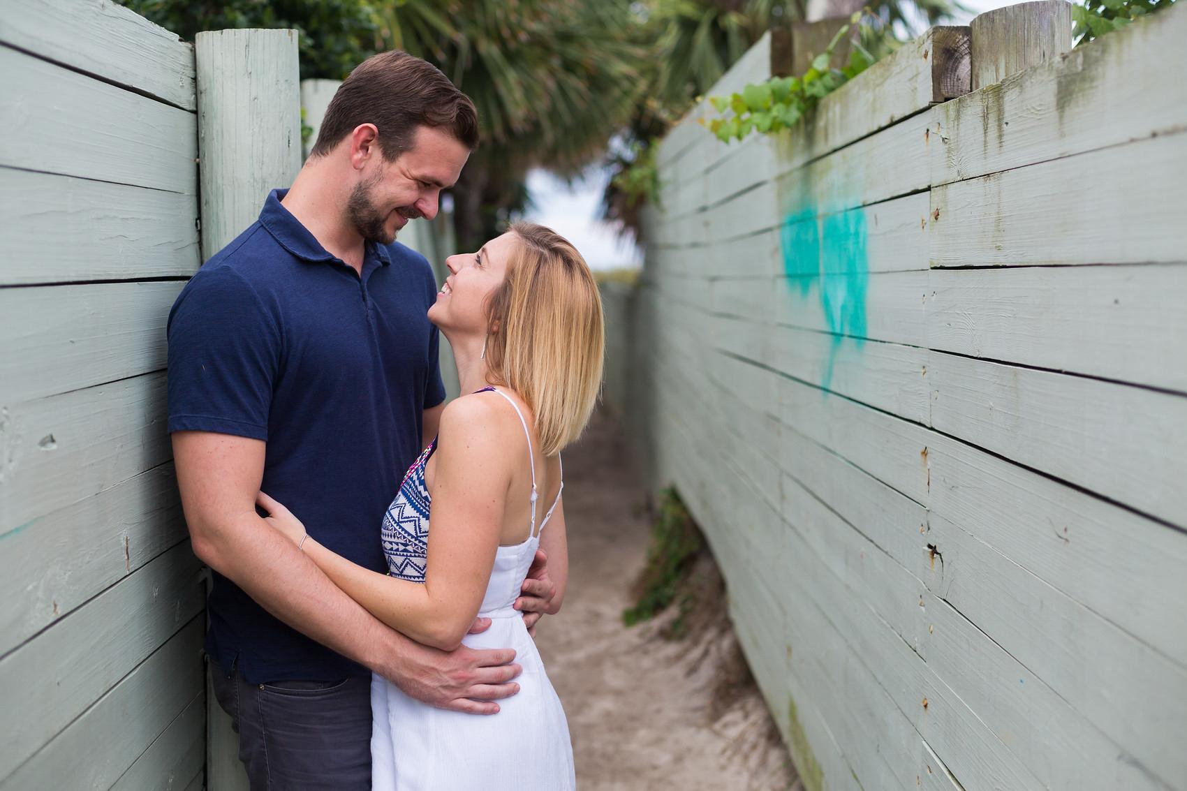 adam-szarmack-jacksonville-wedding-photographer-atlantic-beach-engagement-pictures-21.jpg