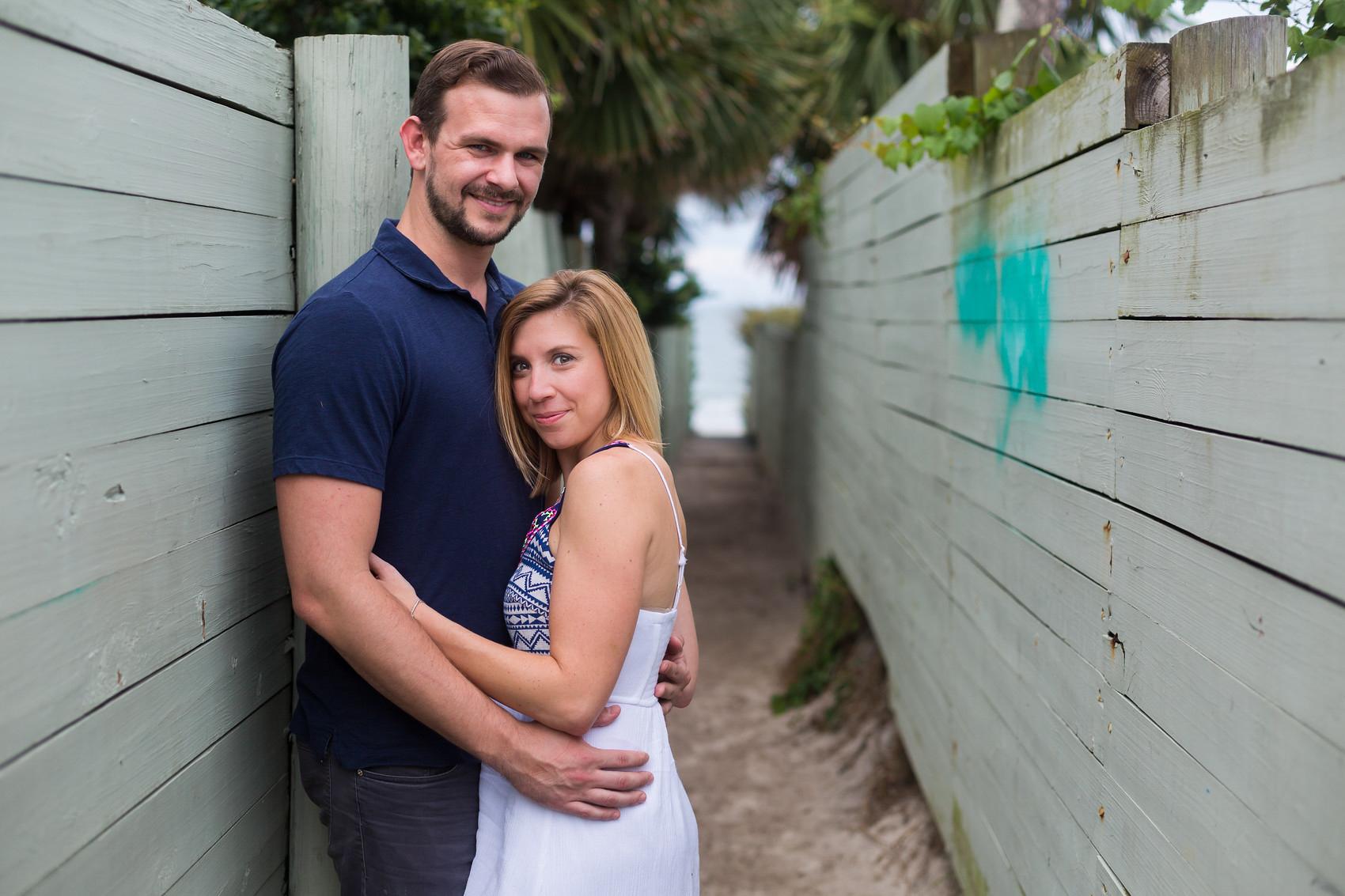 adam-szarmack-jacksonville-wedding-photographer-atlantic-beach-engagement-pictures-23.jpg