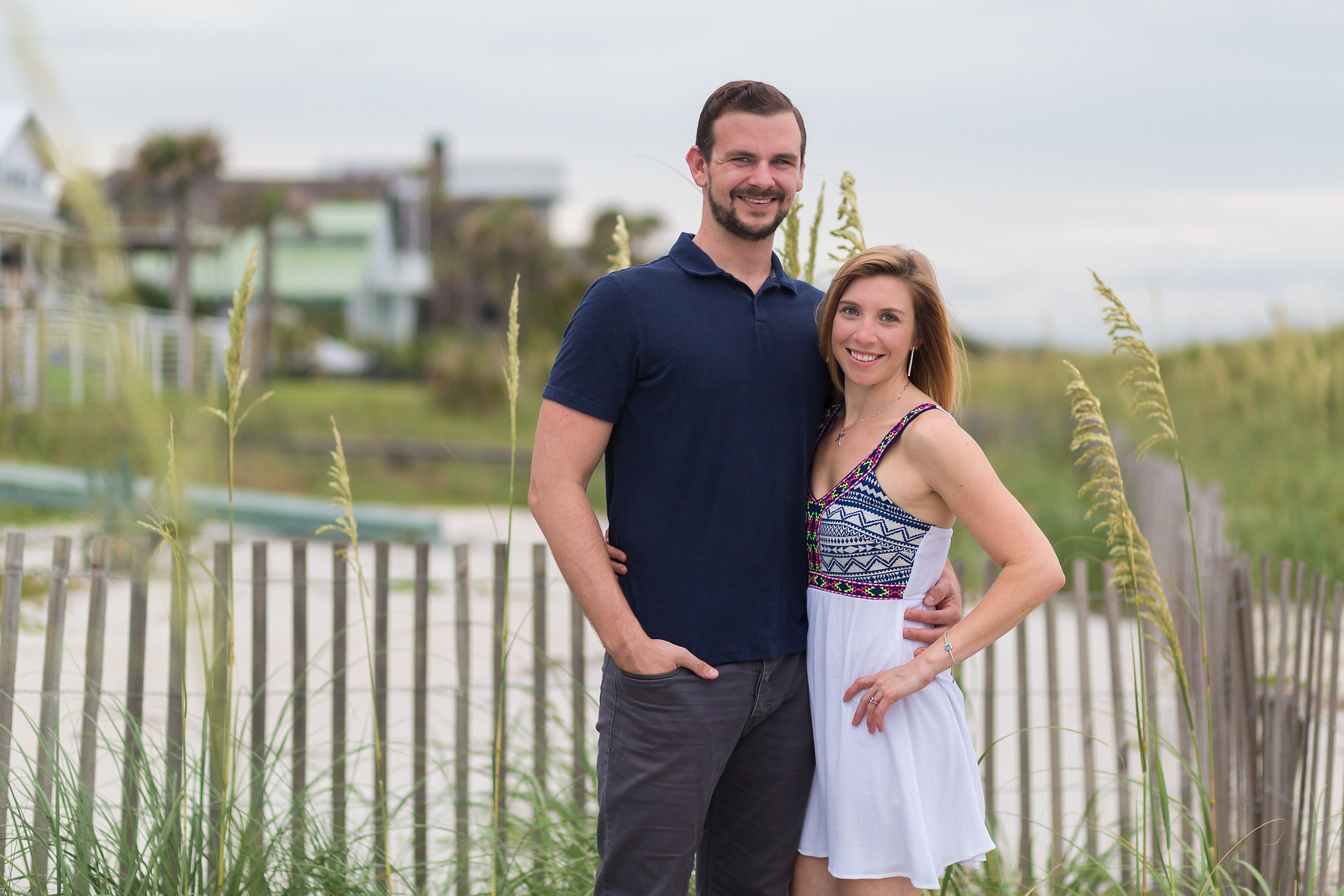 adam-szarmack-jacksonville-wedding-photographer-atlantic-beach-engagement-pictures-27.jpg