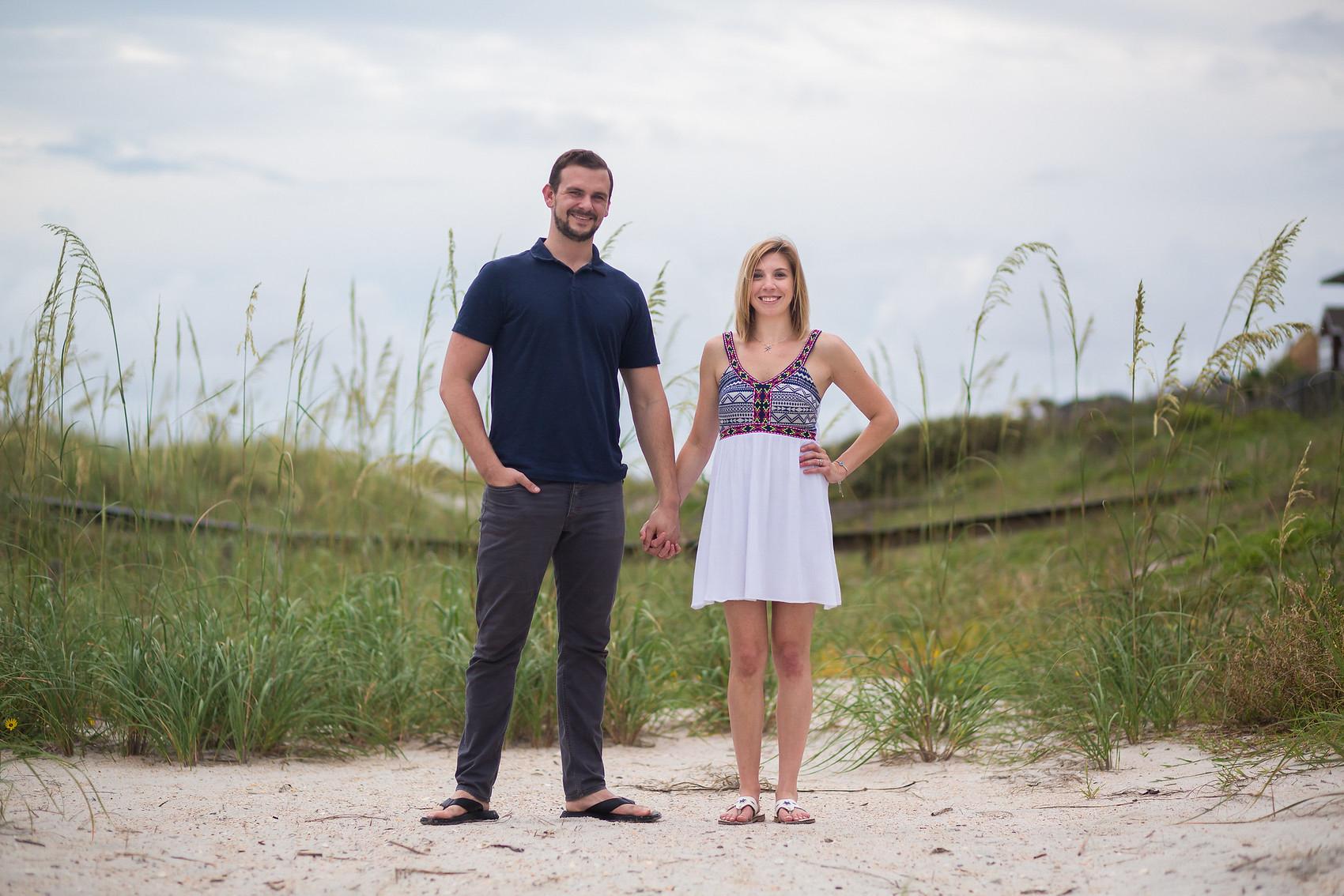 adam-szarmack-jacksonville-wedding-photographer-atlantic-beach-engagement-pictures-29.jpg