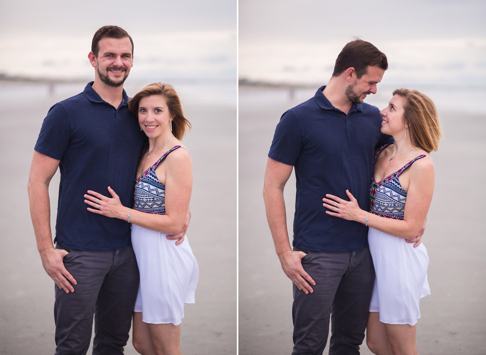 adam-szarmack-jacksonville-wedding-photographer-atlantic-beach-engagement-pictures-33.jpg