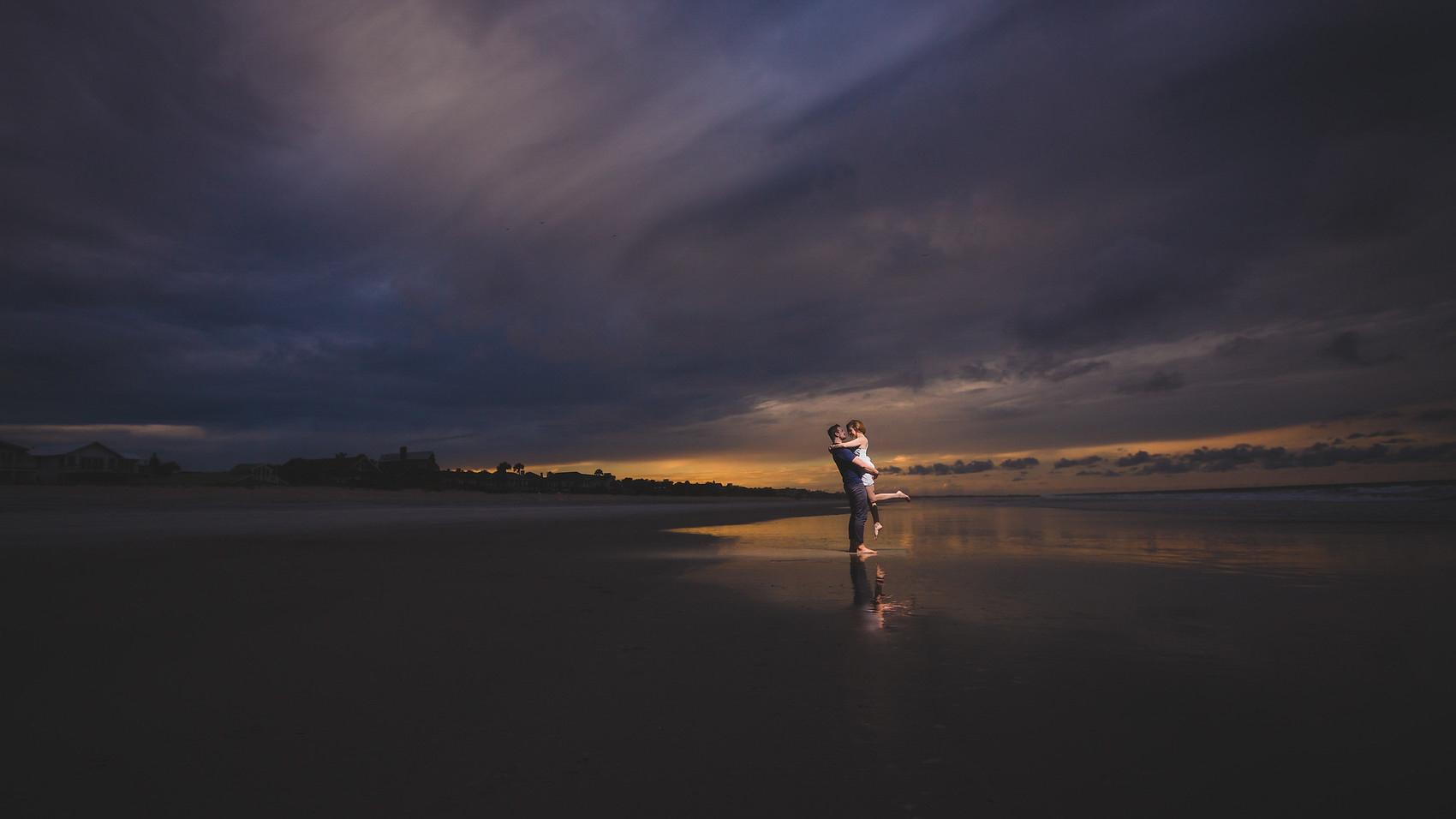 adam-szarmack-jacksonville-wedding-photographer-atlantic-beach-engagement-pictures-34.jpg