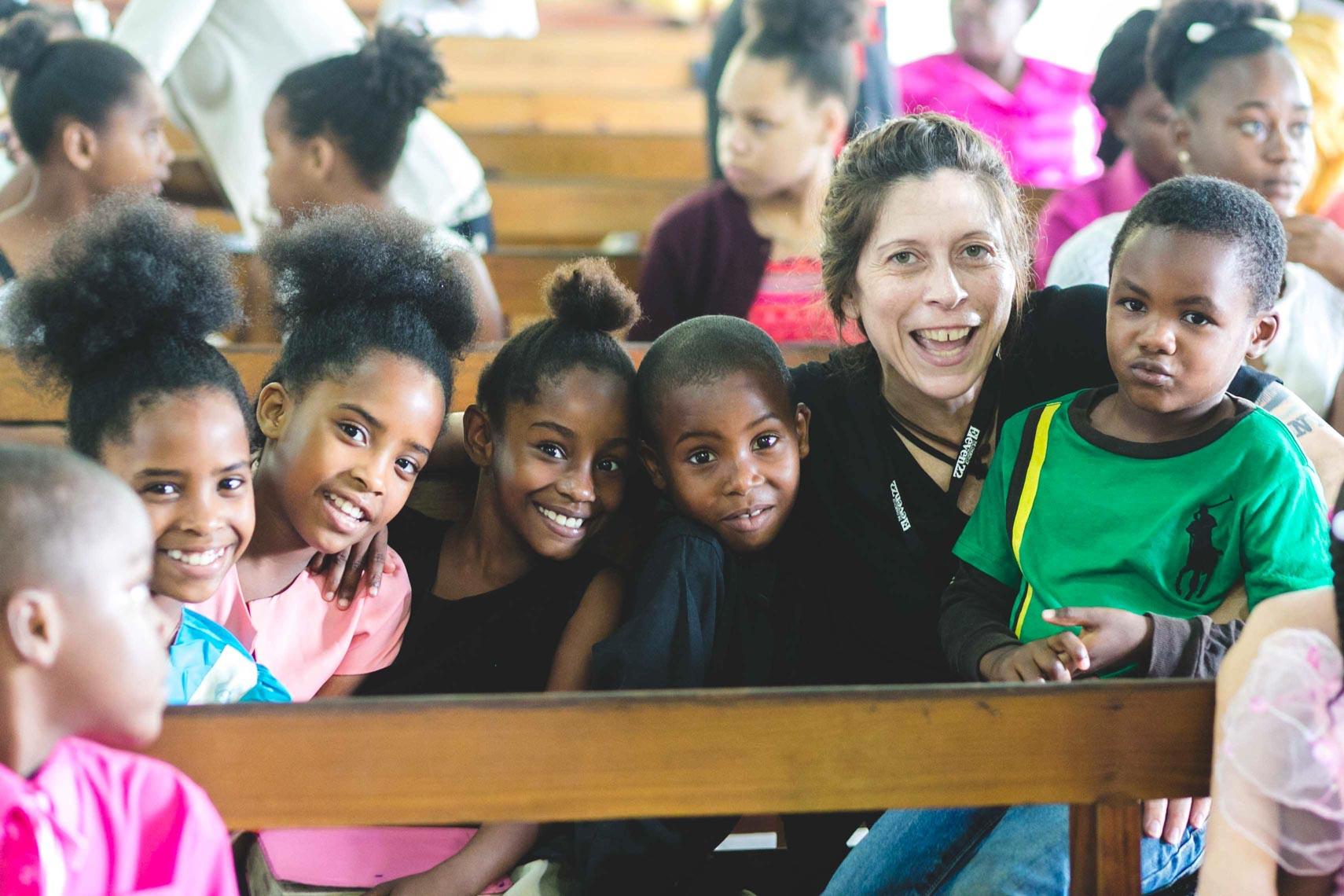 eleven22-missions-jamaica-infirmary-poverty-adam-szarmack-39.jpg