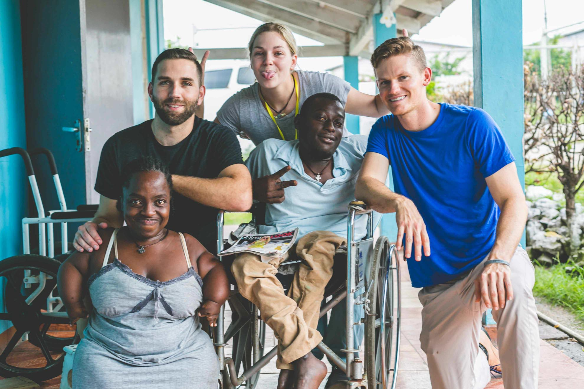 eleven22-missions-jamaica-infirmary-poverty-adam-szarmack-52.jpg