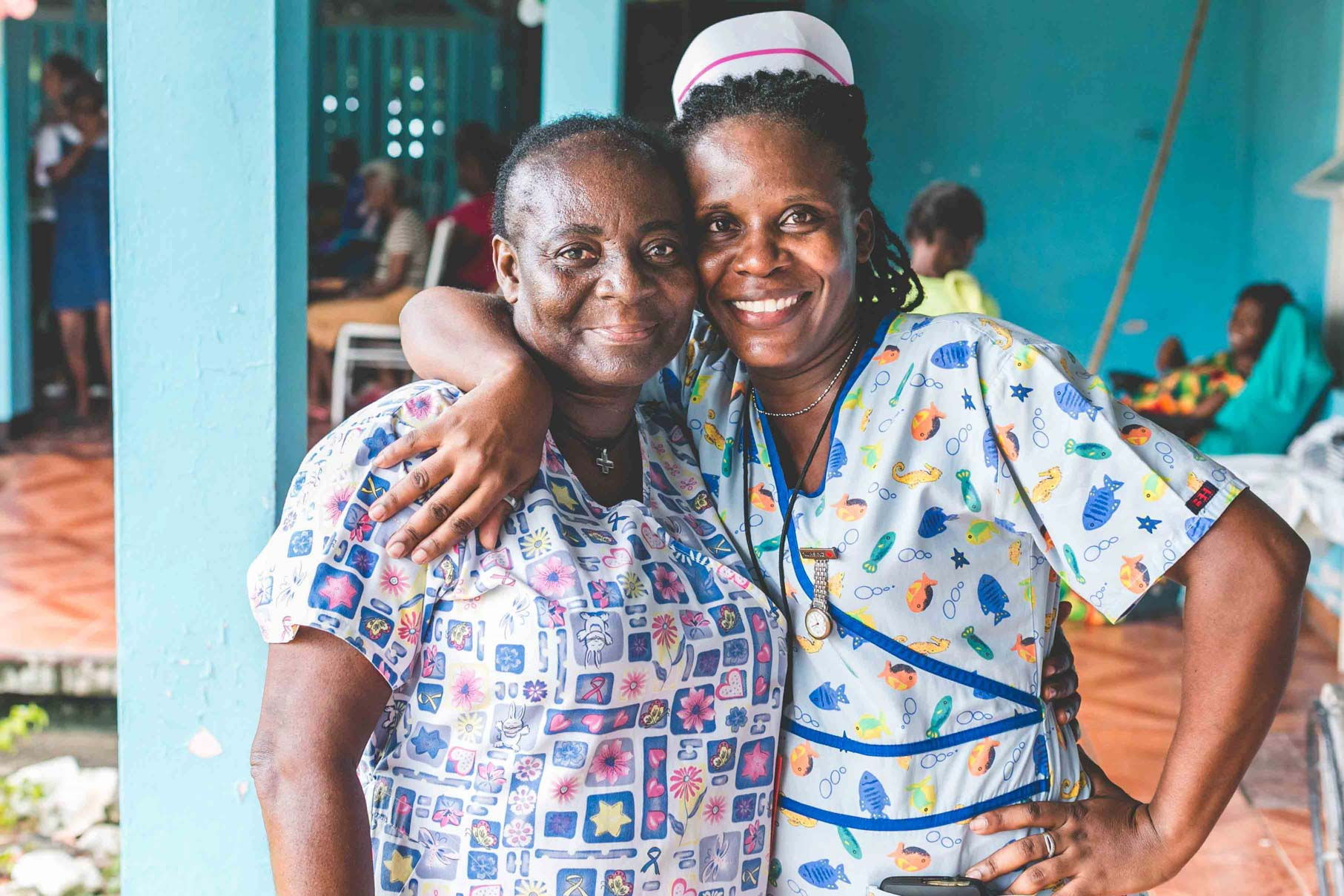 eleven22-missions-jamaica-infirmary-poverty-adam-szarmack-56.jpg