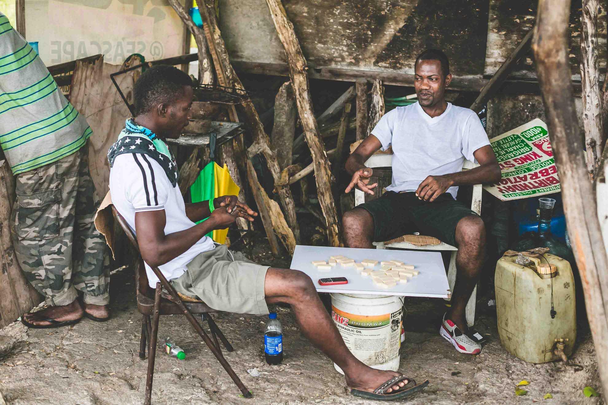 eleven22-missions-jamaica-infirmary-poverty-adam-szarmack-72.jpg