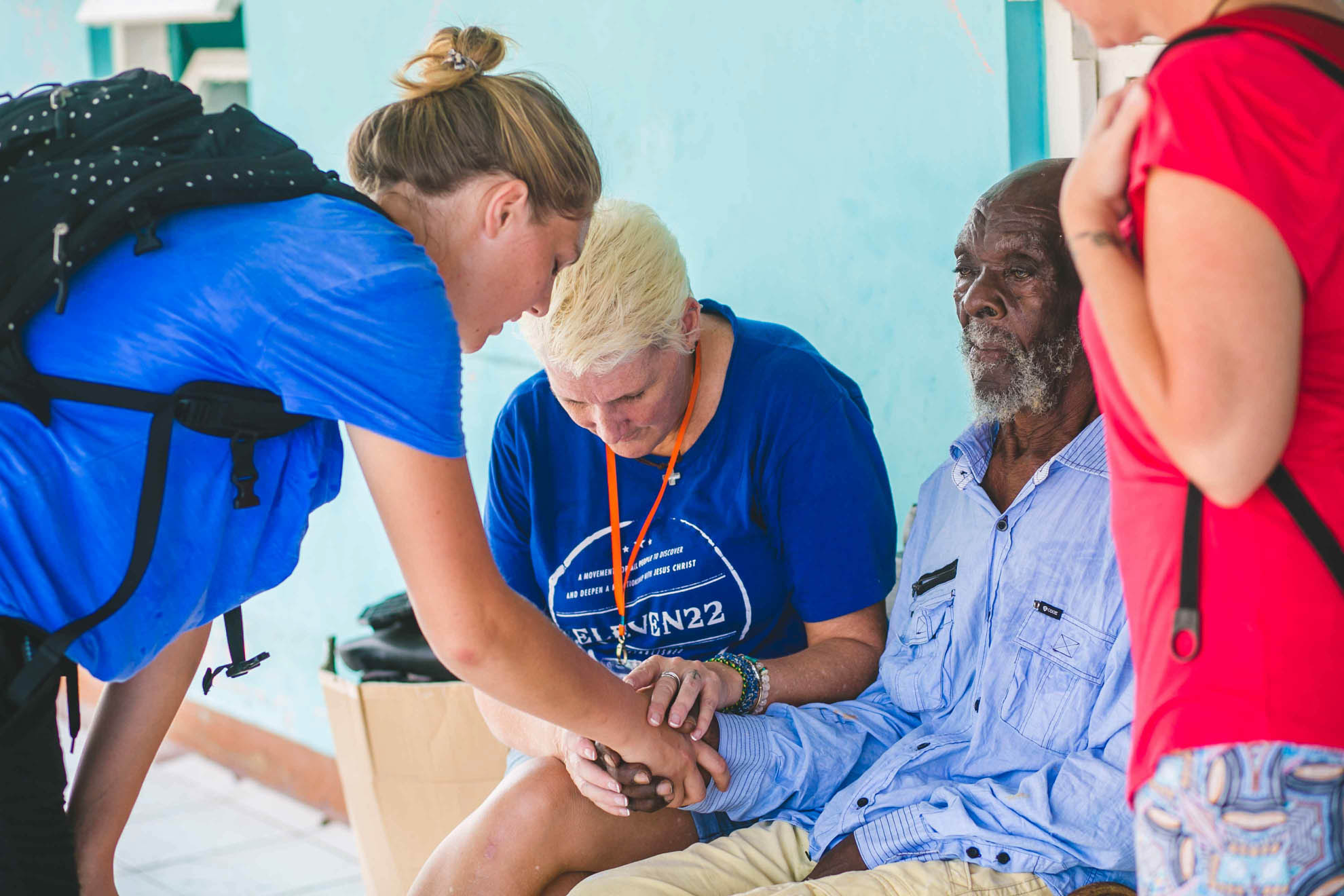 eleven22-missions-jamaica-infirmary-poverty-adam-szarmack-131.jpg