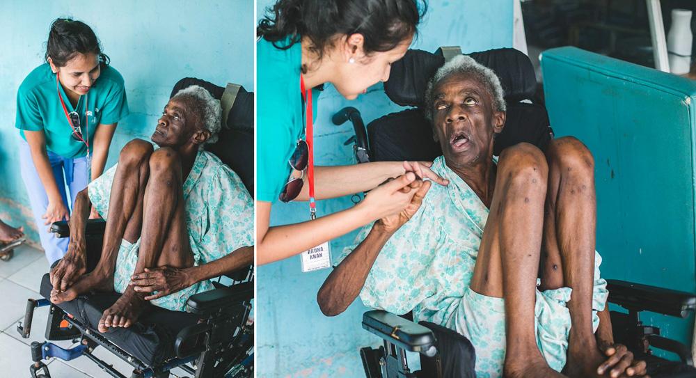 eleven22-missions-jamaica-infirmary-poverty-adam-szarmack-135.jpg