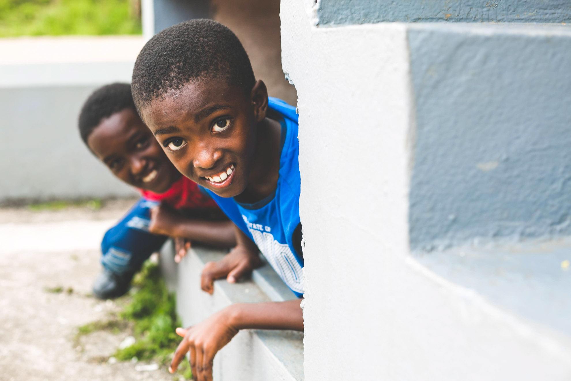 eleven22-missions-jamaica-infirmary-poverty-adam-szarmack-183.jpg