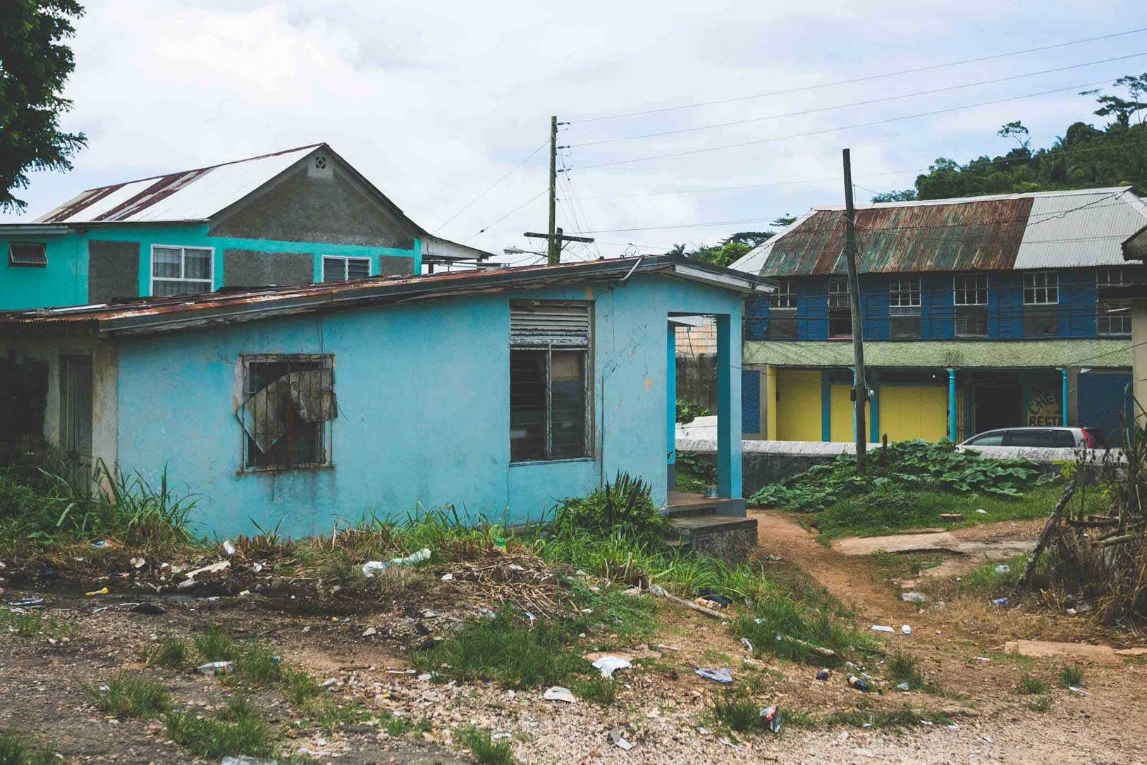eleven22-missions-jamaica-infirmary-poverty-adam-szarmack-198.jpg