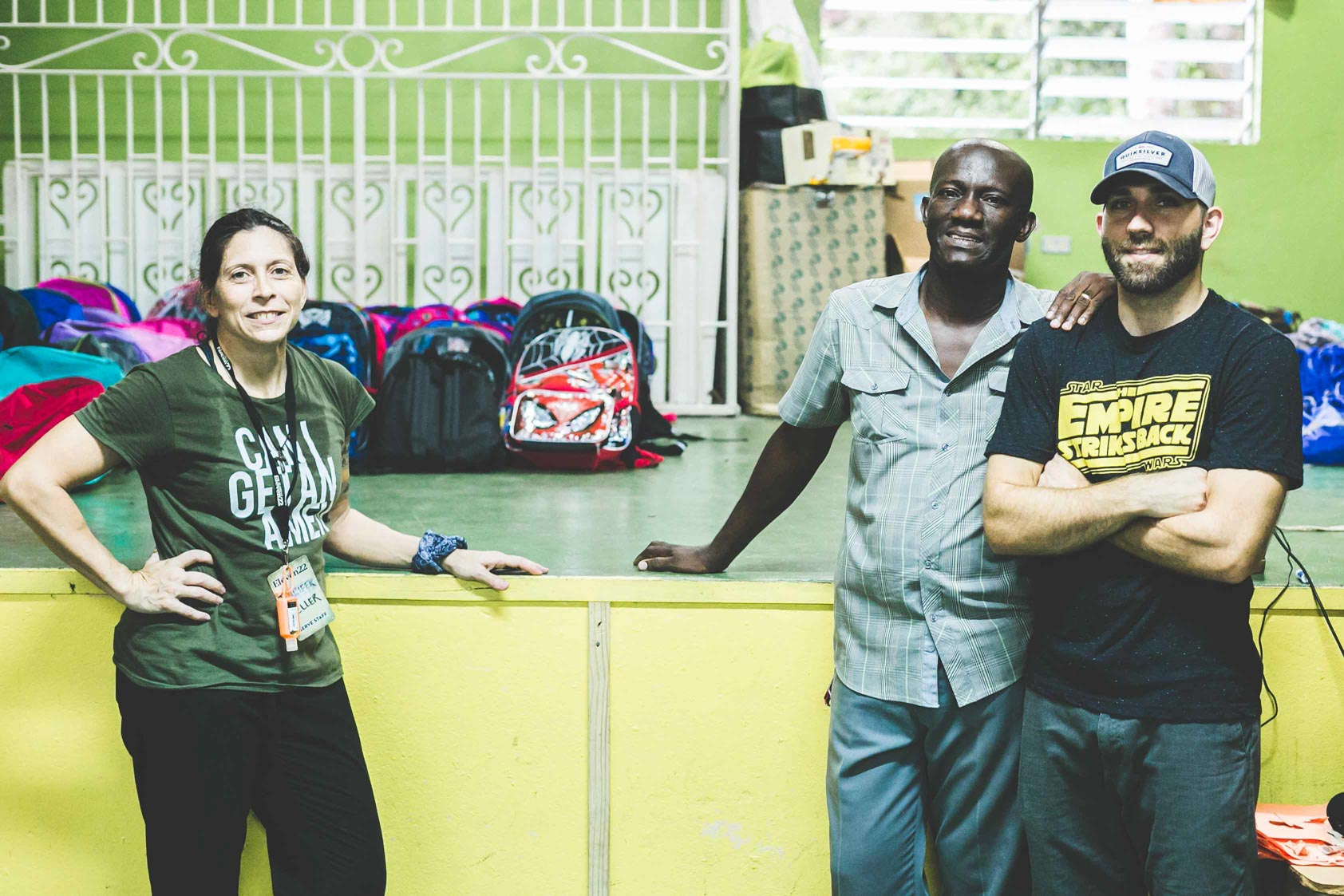 eleven22-missions-jamaica-infirmary-poverty-adam-szarmack-214.jpg