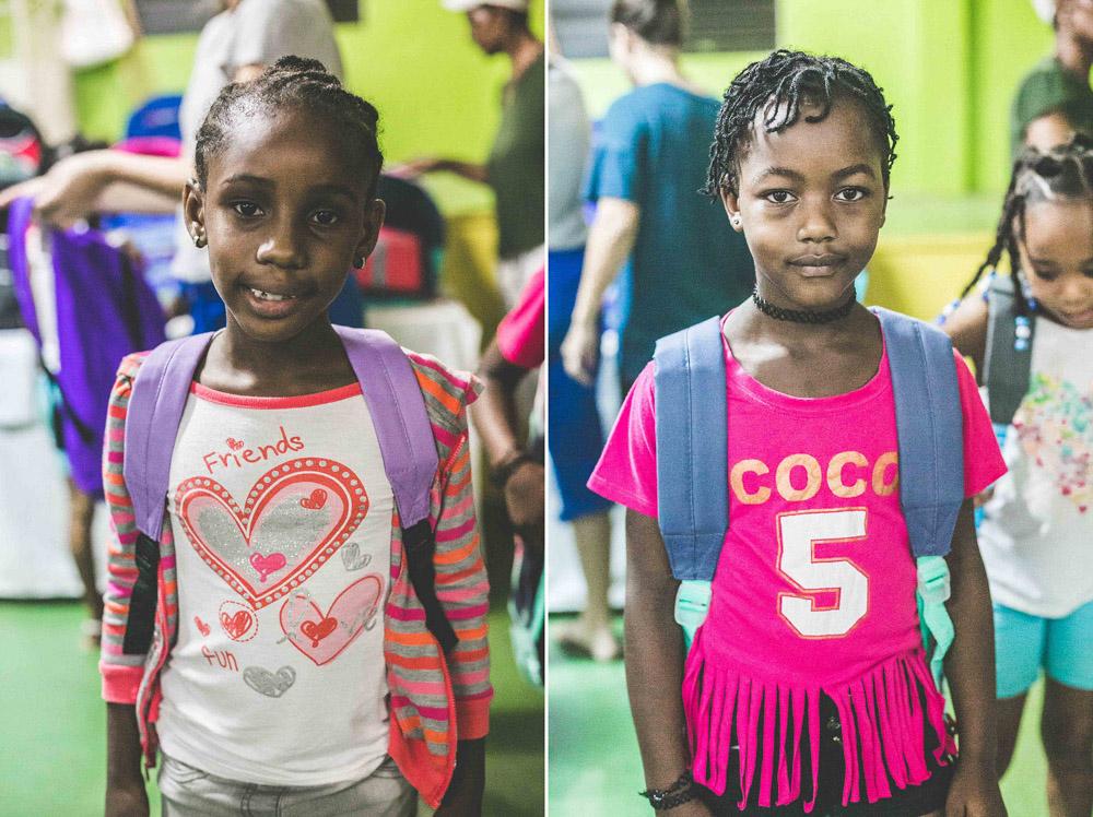 eleven22-missions-jamaica-infirmary-poverty-adam-szarmack-244.jpg