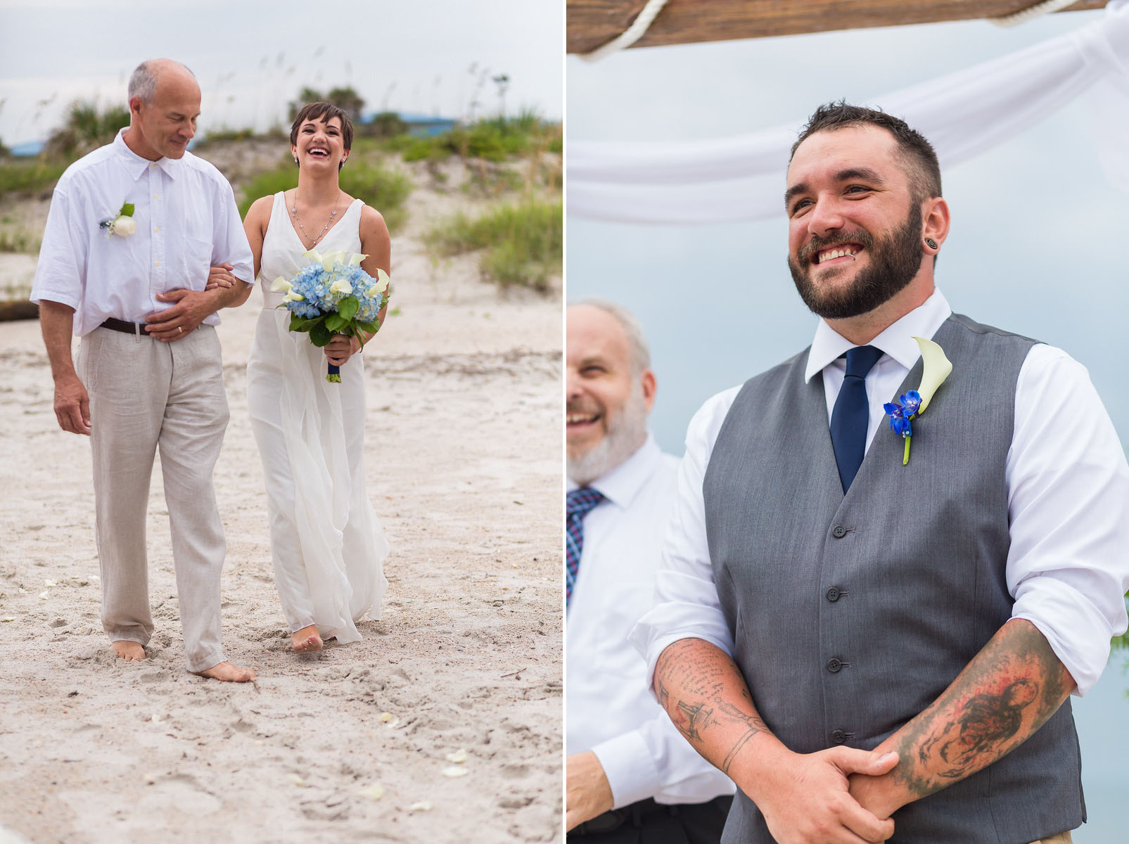 adam-szarmack-atlantic-beach-wedding-photographer-mayport-21.jpg