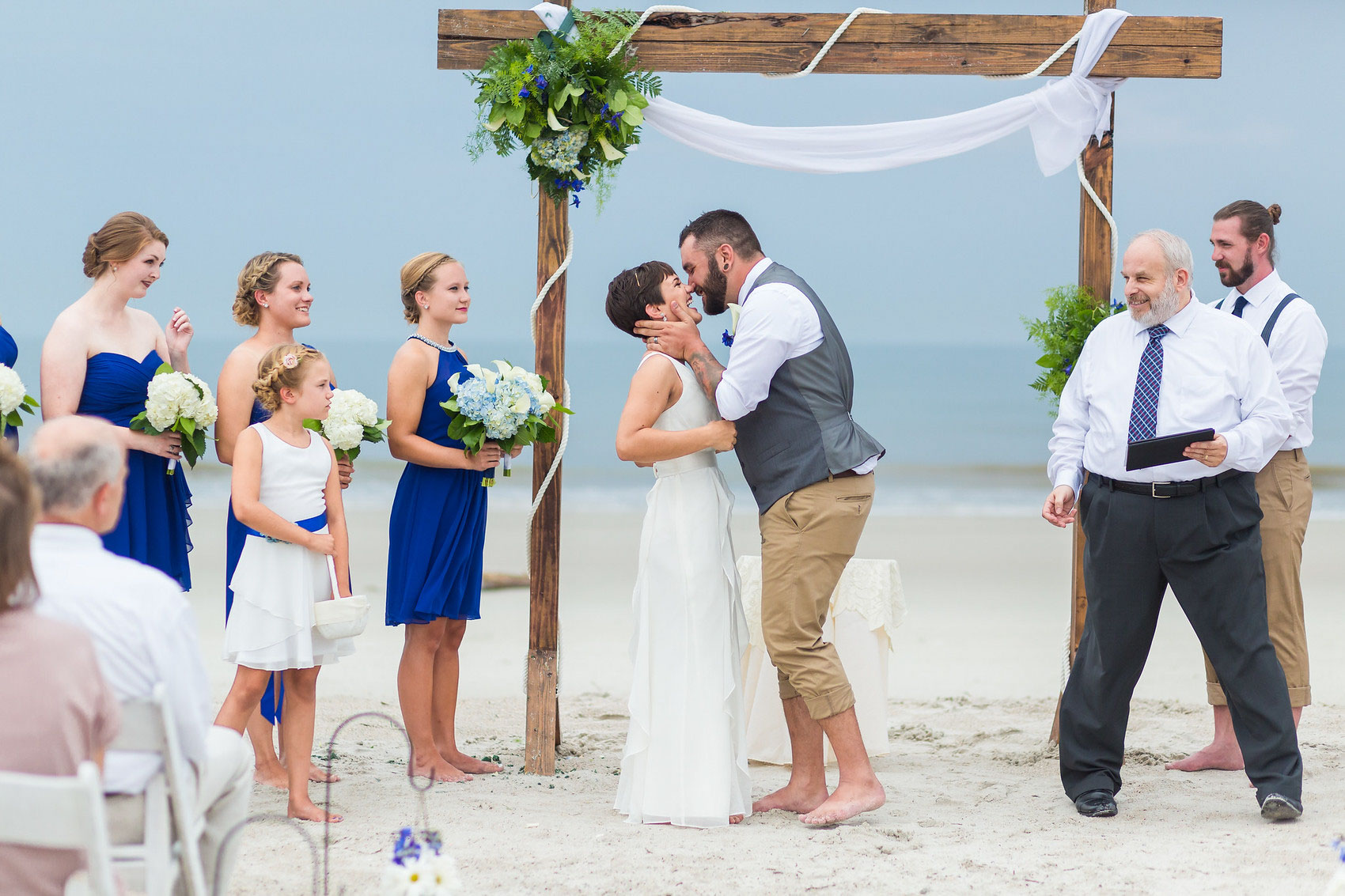 adam-szarmack-atlantic-beach-wedding-photographer-mayport-31.jpg