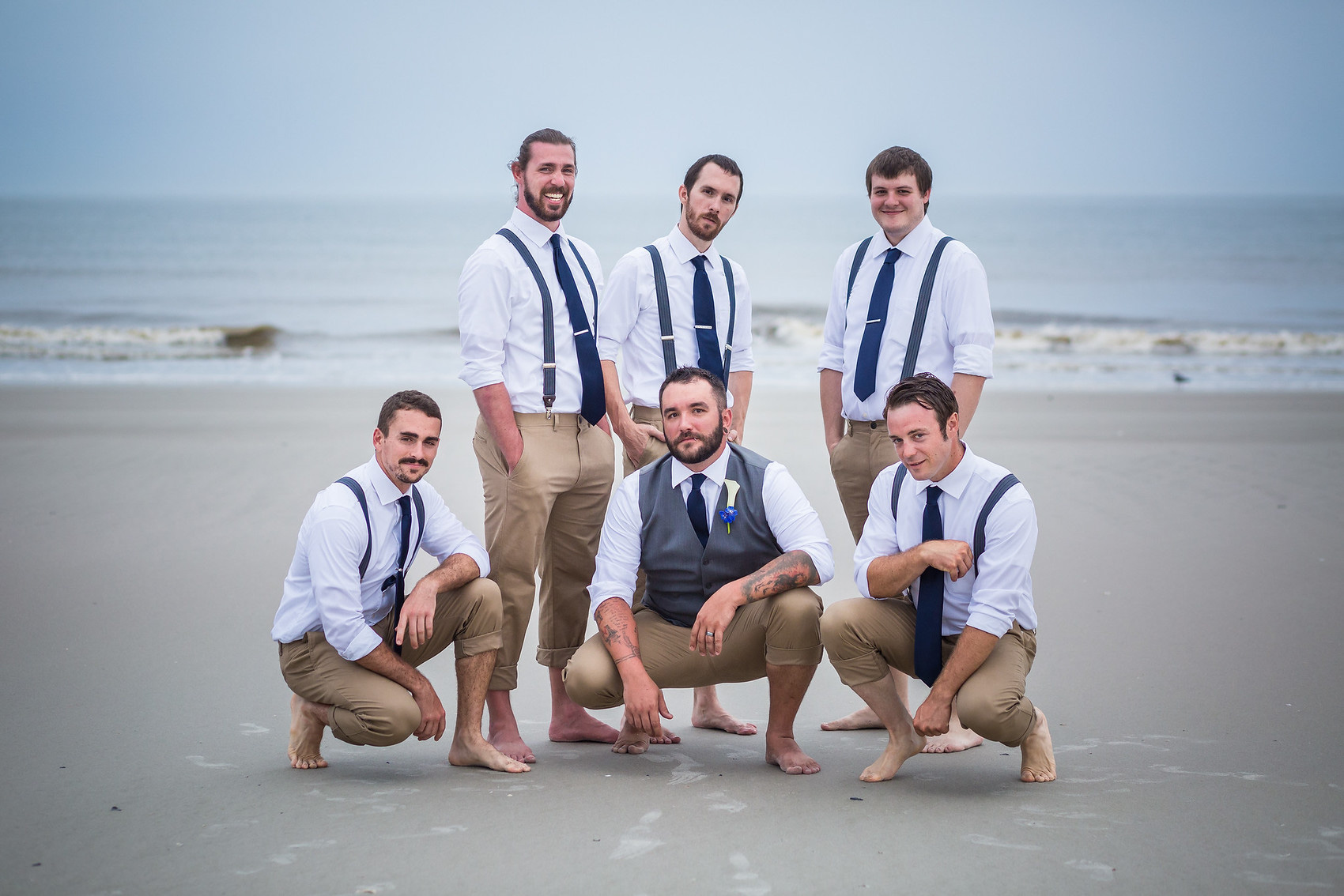adam-szarmack-atlantic-beach-wedding-photographer-mayport-40.jpg