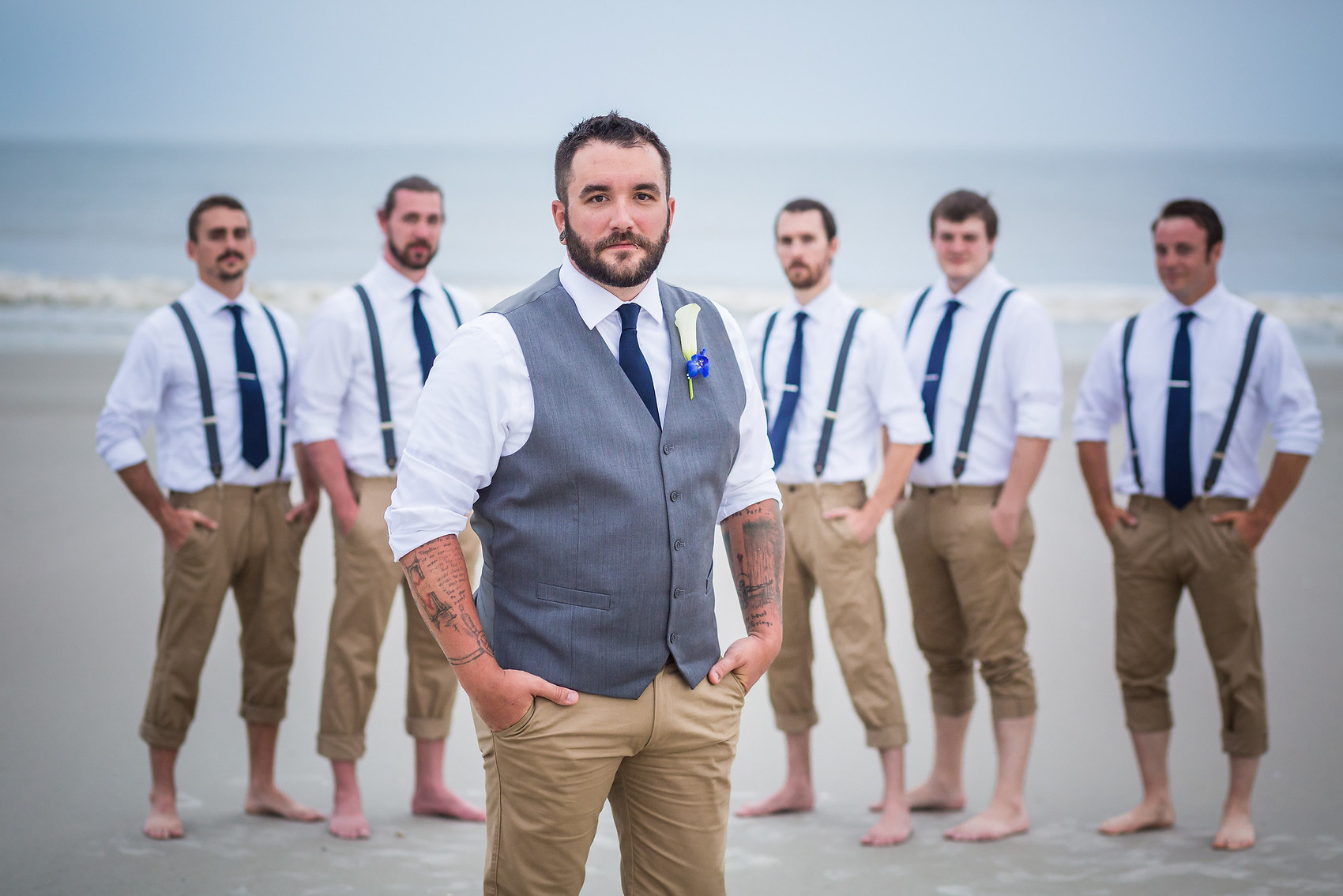 adam-szarmack-atlantic-beach-wedding-photographer-mayport-41.jpg