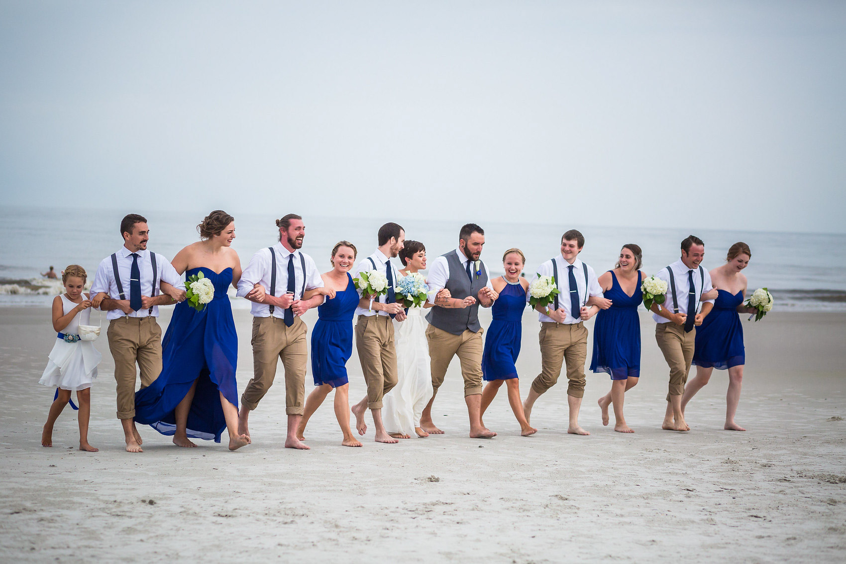 adam-szarmack-atlantic-beach-wedding-photographer-mayport-48.jpg