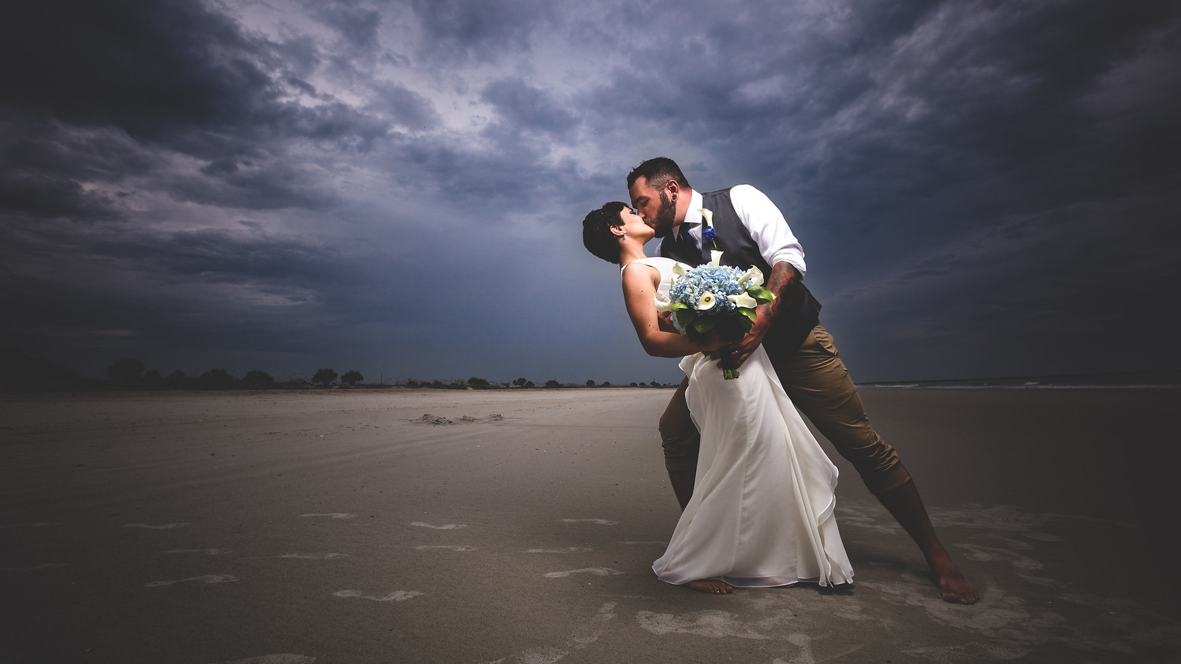 adam-szarmack-atlantic-beach-wedding-photographer-mayport-55.jpg
