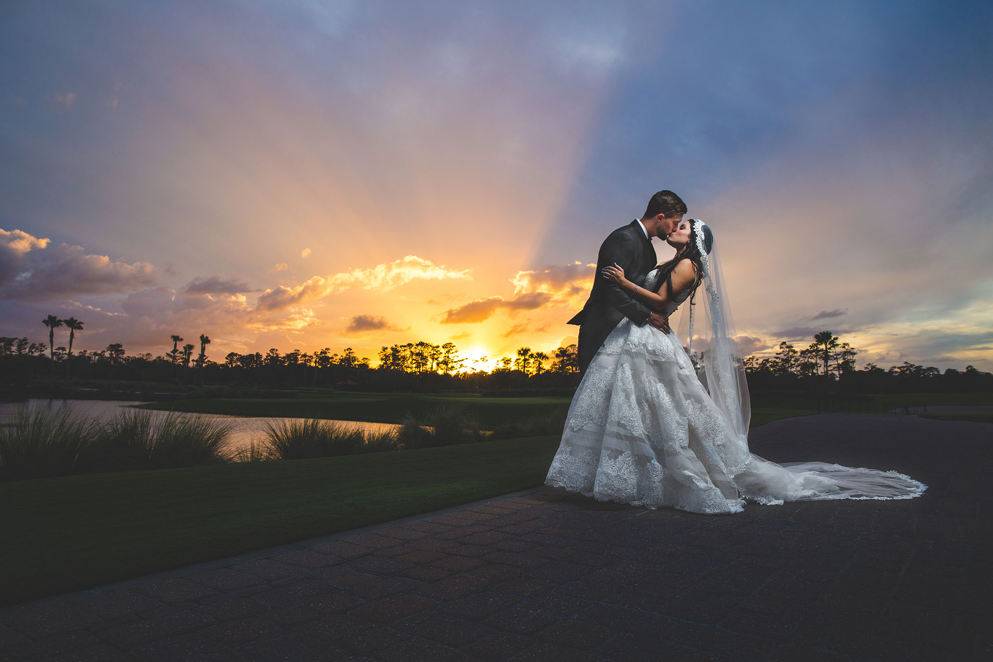 Adam-Szarmack-TPC-Sawgrass-Wedding-Sunset.jpg