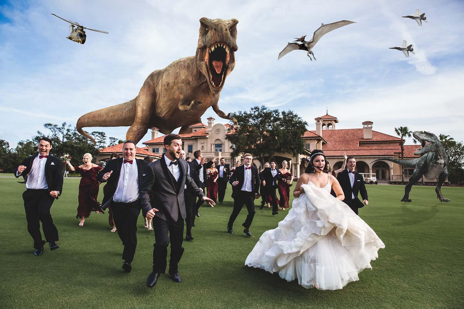 Clubhouse-TPC-Sawgrass-Wedding-Photographer-Adam-Szarmack-7.jpg