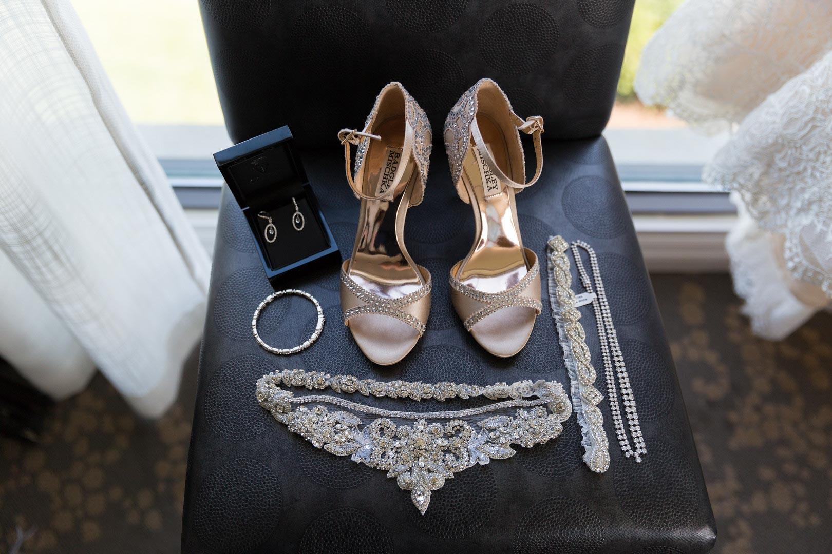 Clubhouse-TPC-Sawgrass-Wedding-Photographer-Adam-Szarmack-9.jpg