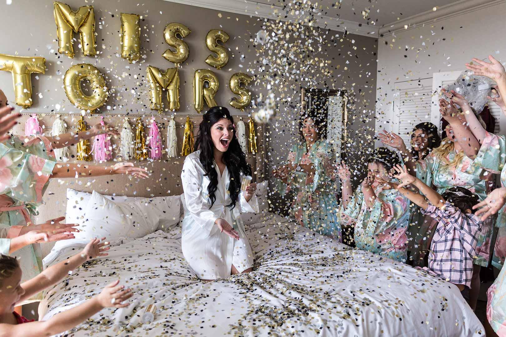 Clubhouse-TPC-Sawgrass-Wedding-Photographer-Adam-Szarmack-17.jpg