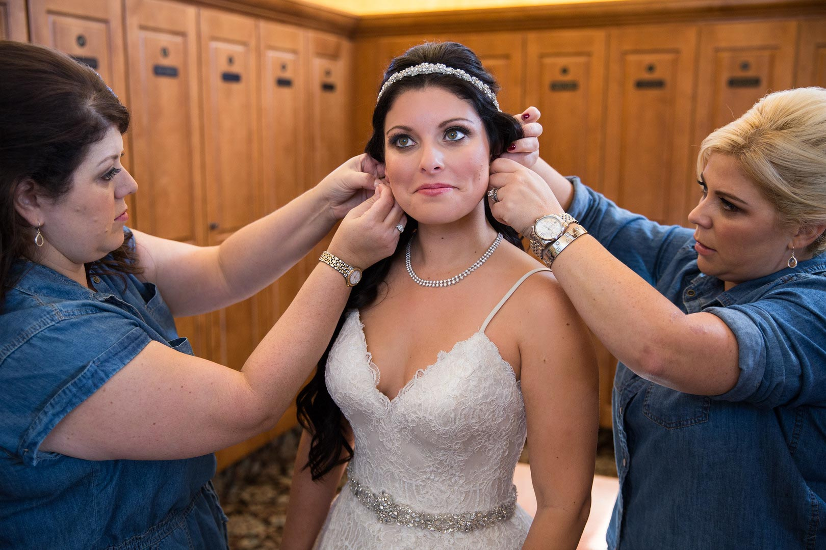 Clubhouse-TPC-Sawgrass-Wedding-Photographer-Adam-Szarmack-21.jpg