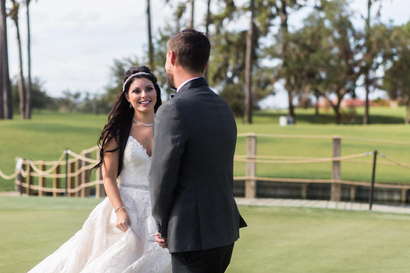 Clubhouse-TPC-Sawgrass-Wedding-Photographer-Adam-Szarmack-39.jpg