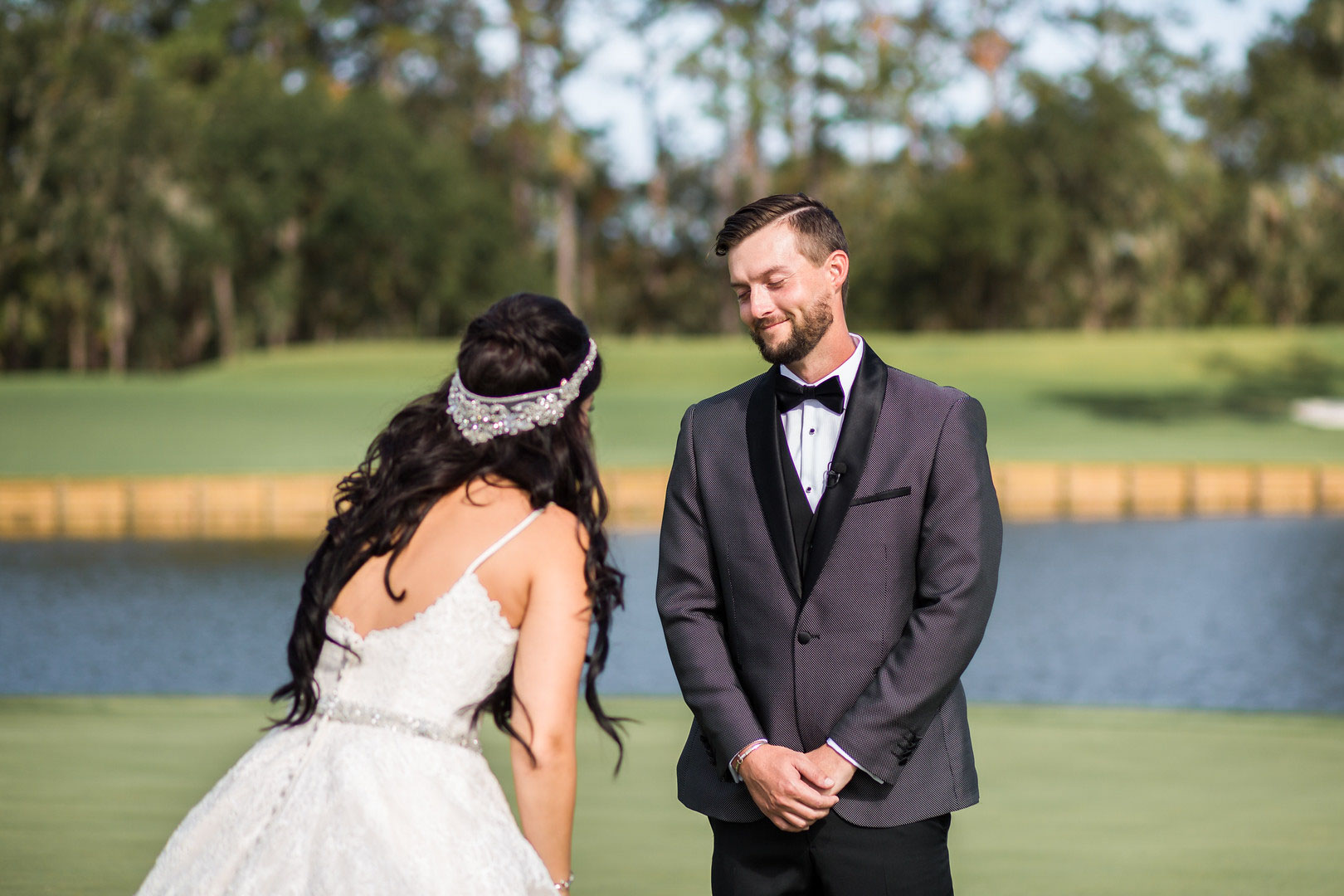 Clubhouse-TPC-Sawgrass-Wedding-Photographer-Adam-Szarmack-42.jpg