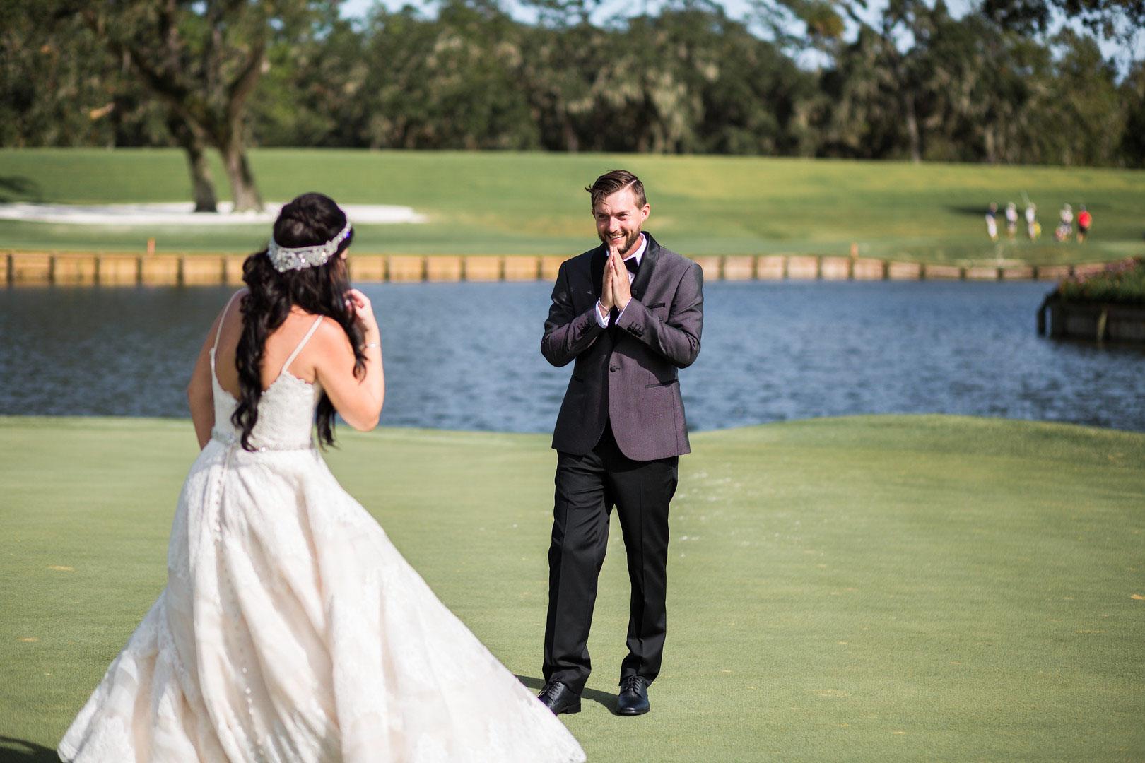 Clubhouse-TPC-Sawgrass-Wedding-Photographer-Adam-Szarmack-44.jpg