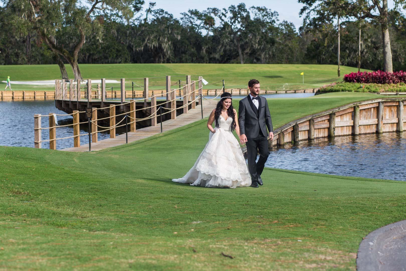 Clubhouse-TPC-Sawgrass-Wedding-Photographer-Adam-Szarmack-46.jpg