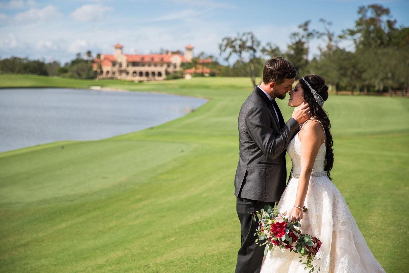 Clubhouse-TPC-Sawgrass-Wedding-Photographer-Adam-Szarmack-47.jpg