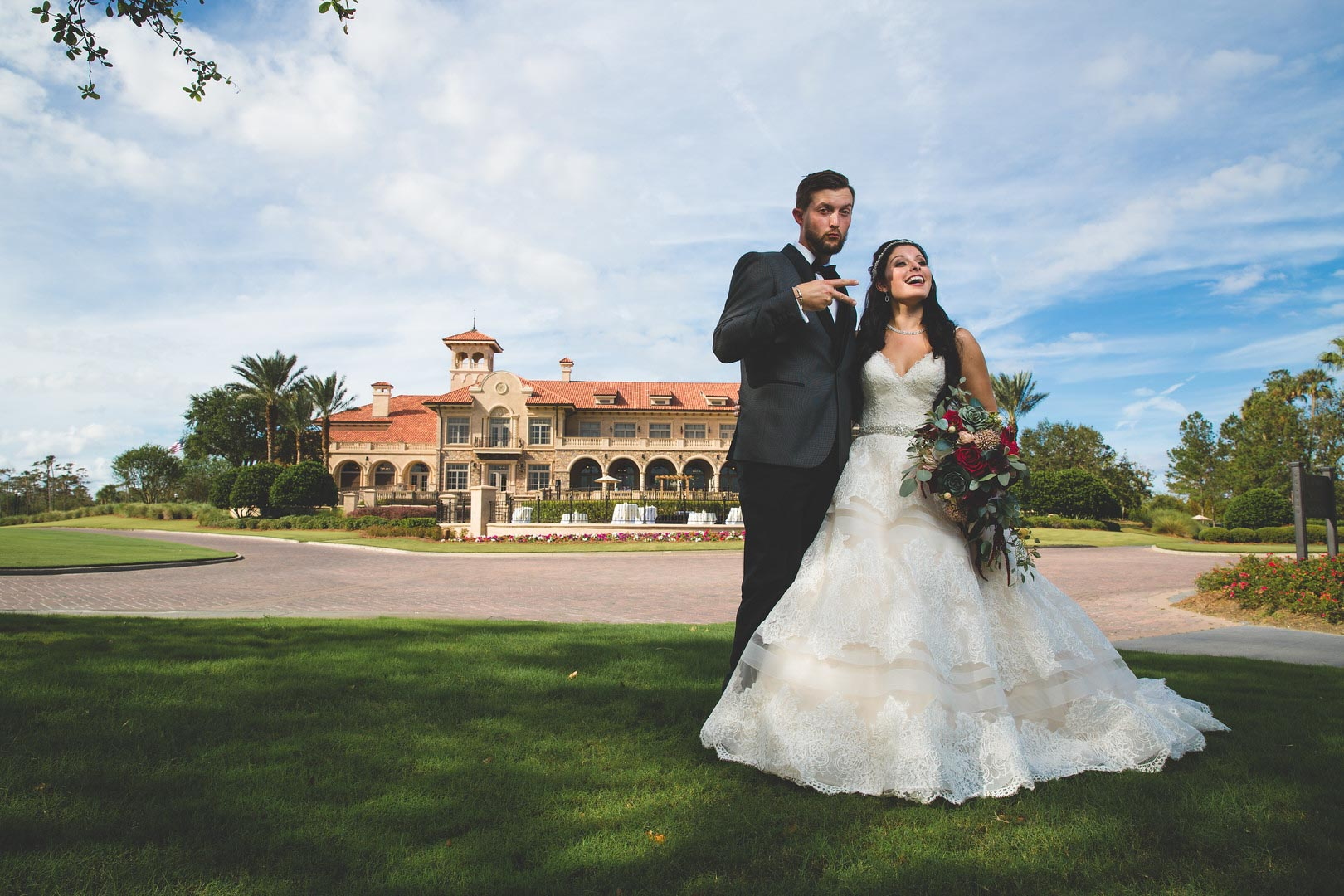Clubhouse-TPC-Sawgrass-Wedding-Photographer-Adam-Szarmack-48.jpg