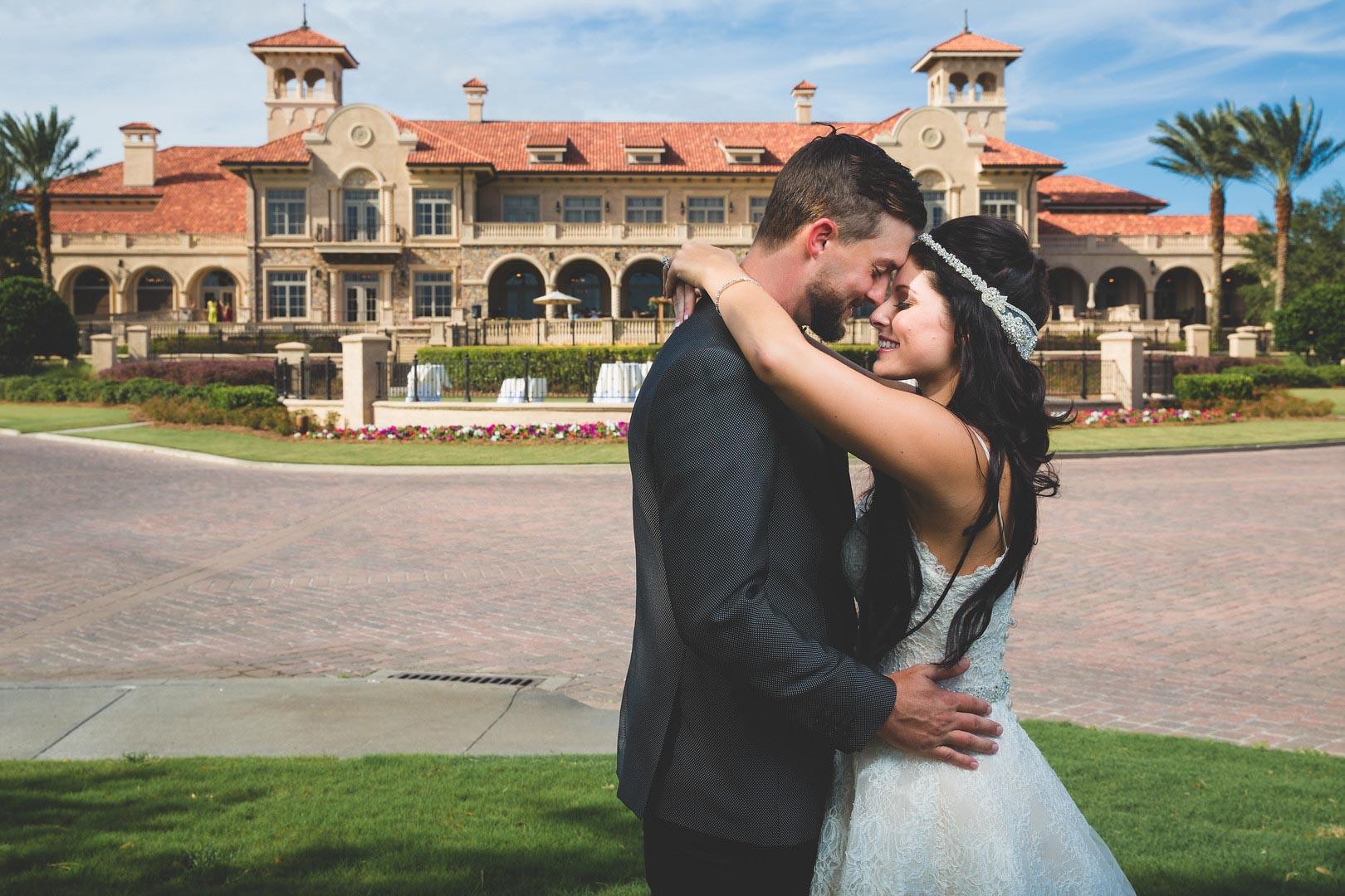 Clubhouse-TPC-Sawgrass-Wedding-Photographer-Adam-Szarmack-51.jpg