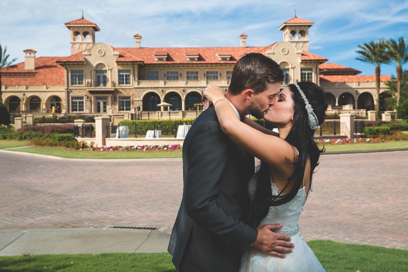 Clubhouse-TPC-Sawgrass-Wedding-Photographer-Adam-Szarmack-52.jpg