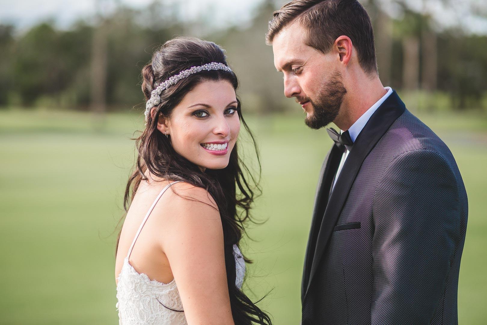 Clubhouse-TPC-Sawgrass-Wedding-Photographer-Adam-Szarmack-55.jpg