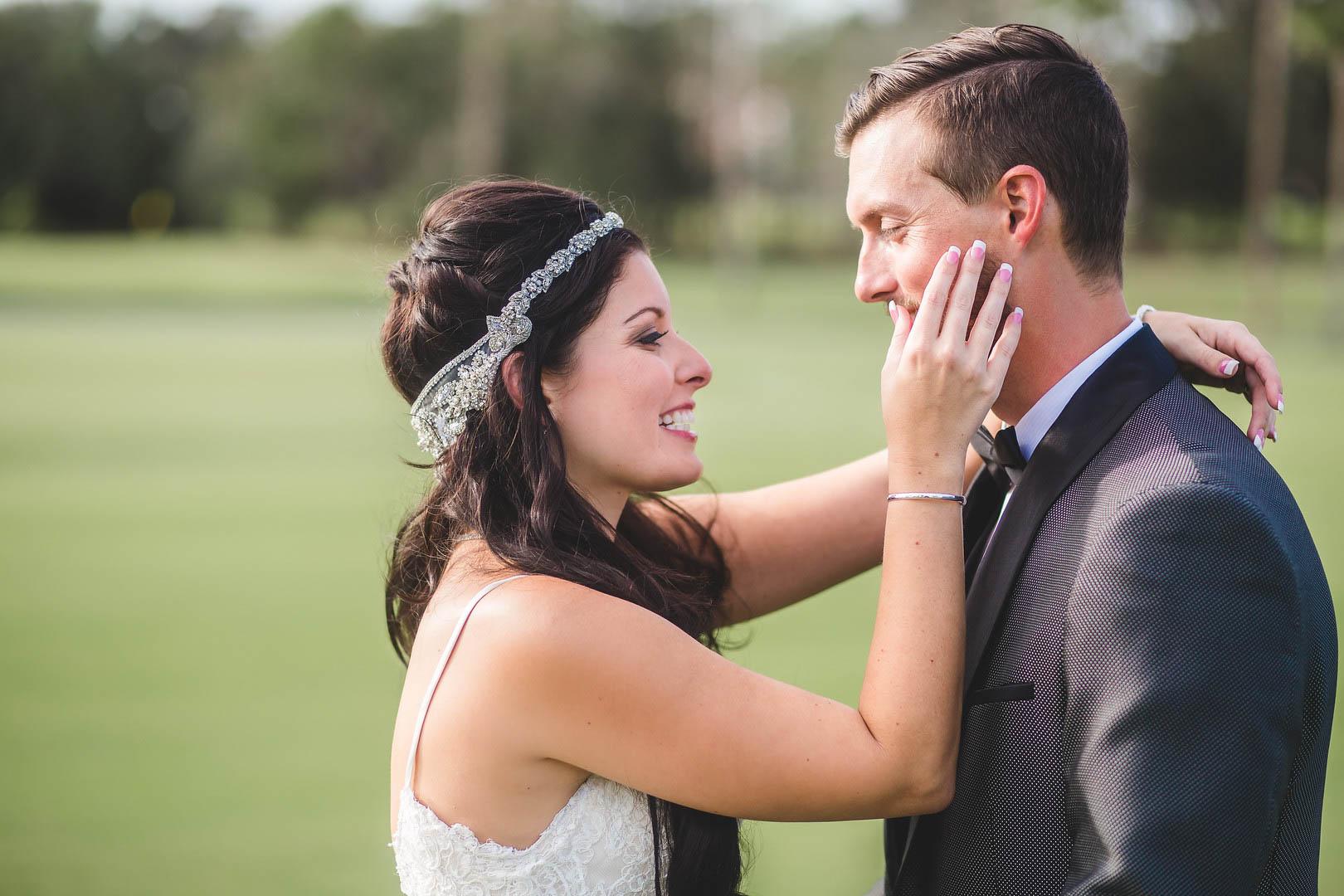 Clubhouse-TPC-Sawgrass-Wedding-Photographer-Adam-Szarmack-56.jpg
