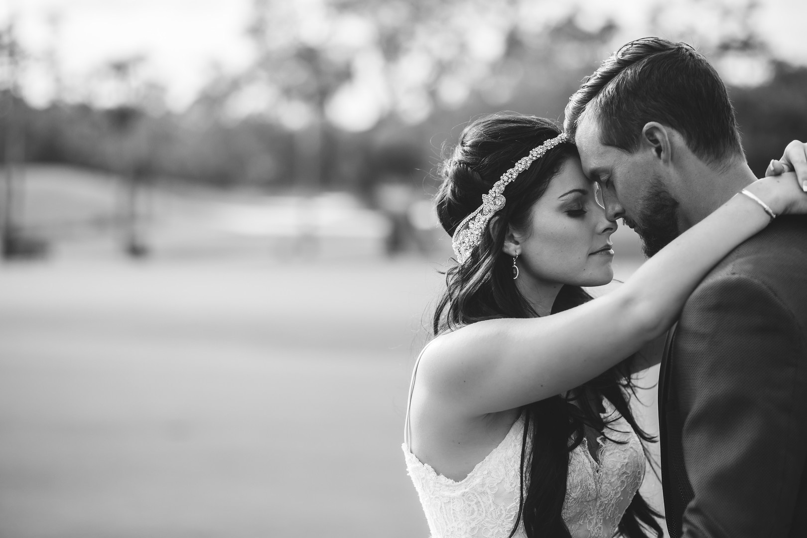 Clubhouse-TPC-Sawgrass-Wedding-Photographer-Adam-Szarmack-58.jpg
