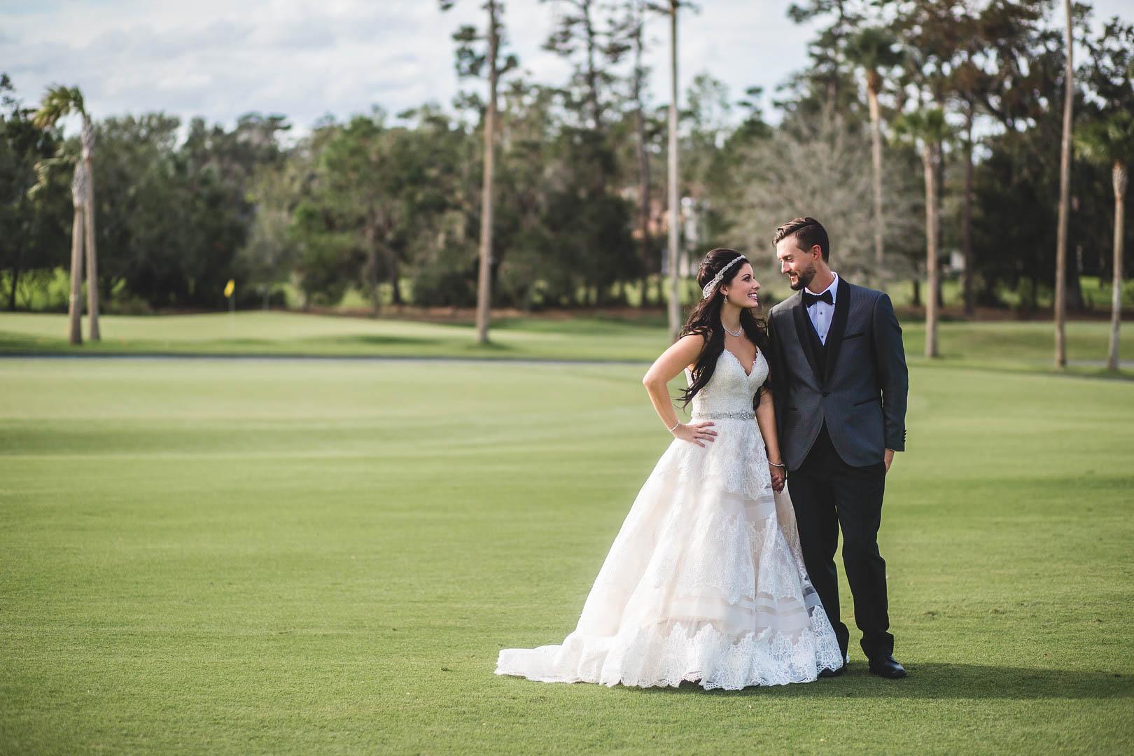 Clubhouse-TPC-Sawgrass-Wedding-Photographer-Adam-Szarmack-59.jpg