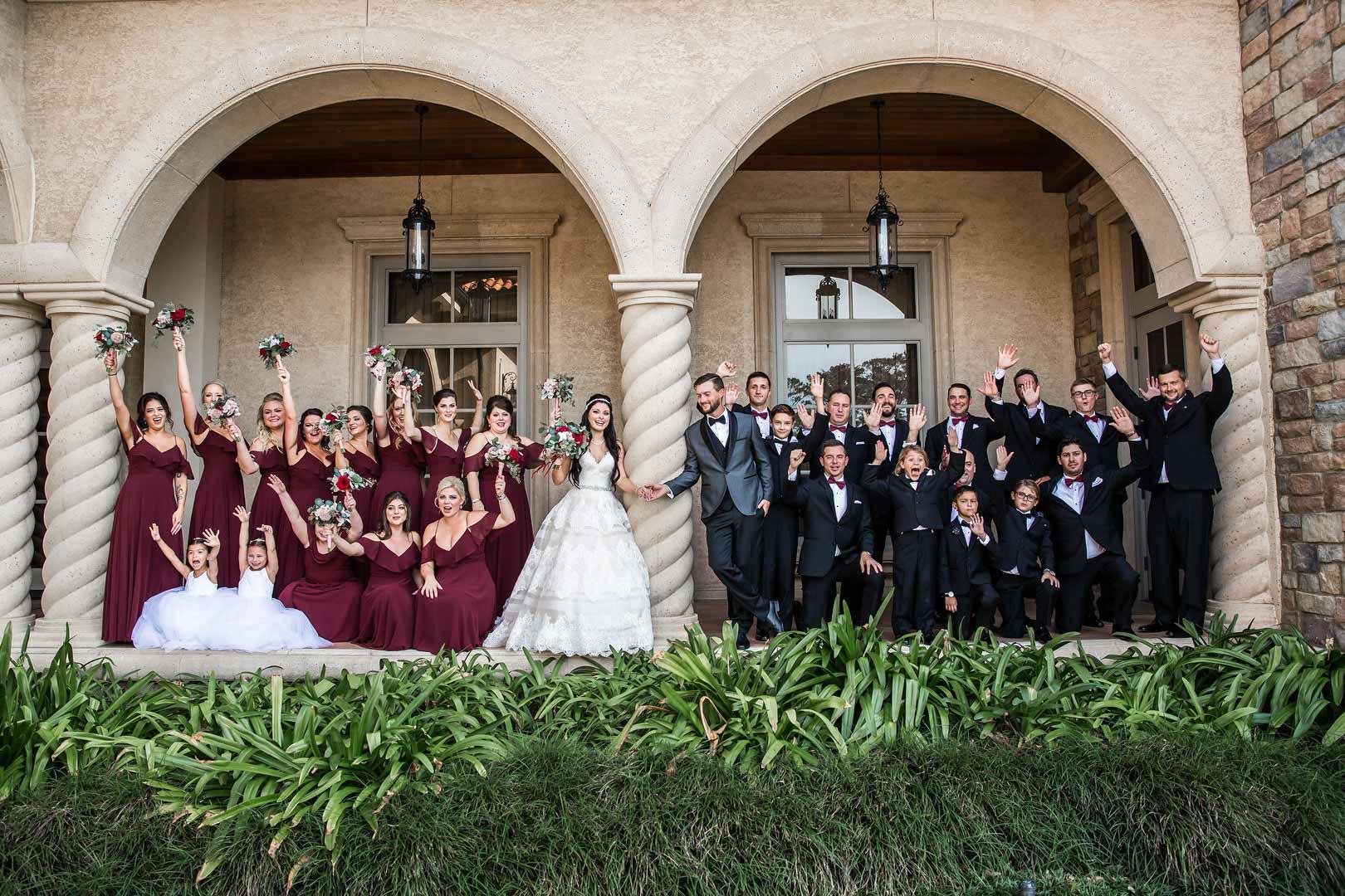 Clubhouse-TPC-Sawgrass-Wedding-Photographer-Adam-Szarmack-62.jpg