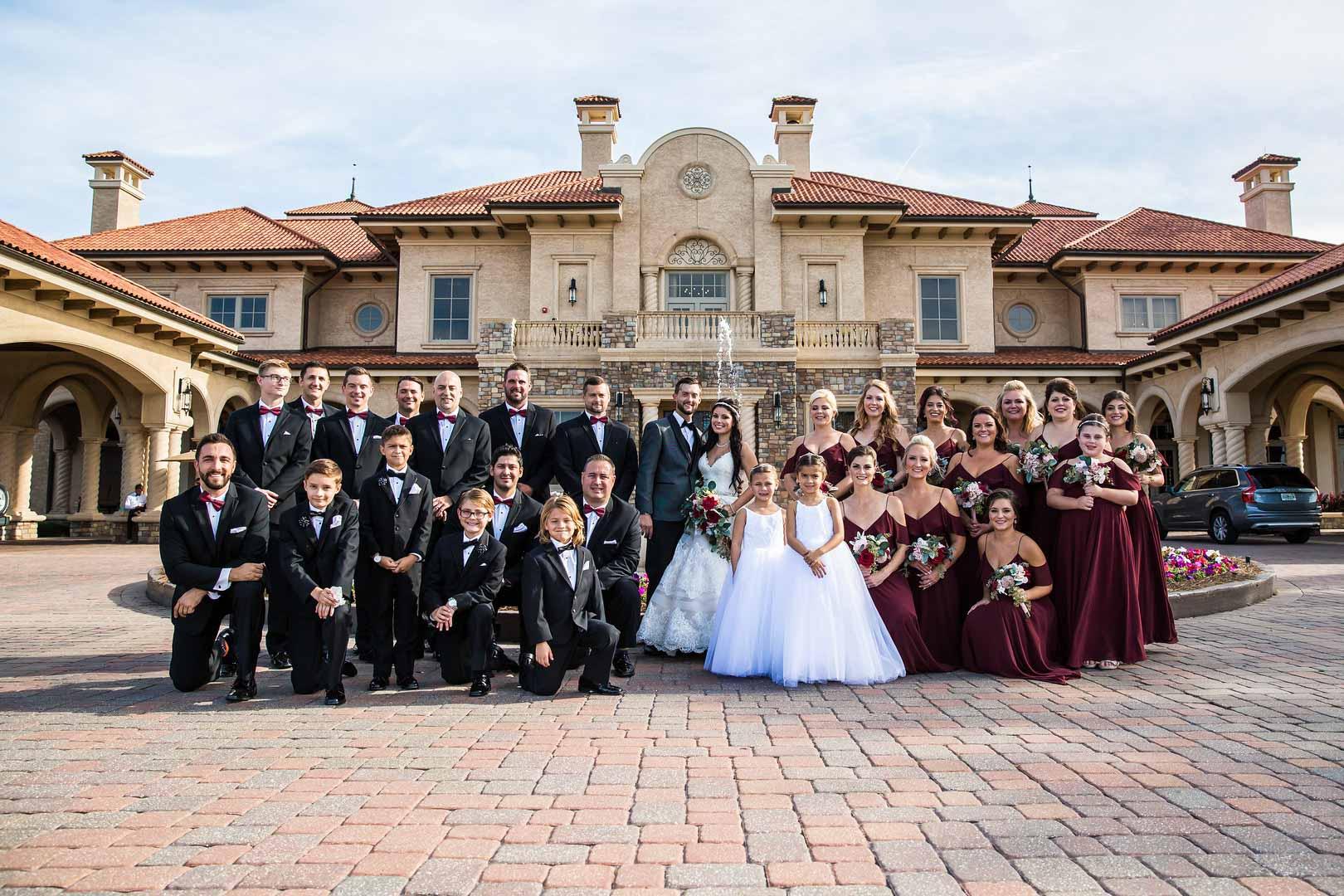 Clubhouse-TPC-Sawgrass-Wedding-Photographer-Adam-Szarmack-63.jpg