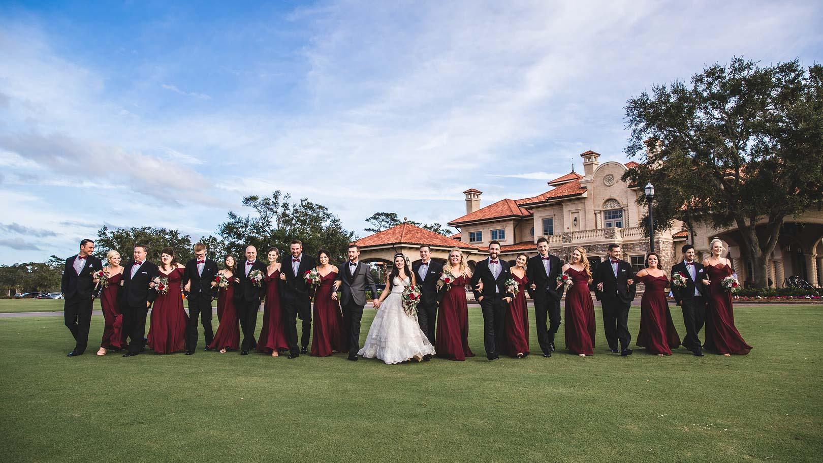 Clubhouse-TPC-Sawgrass-Wedding-Photographer-Adam-Szarmack-76.jpg