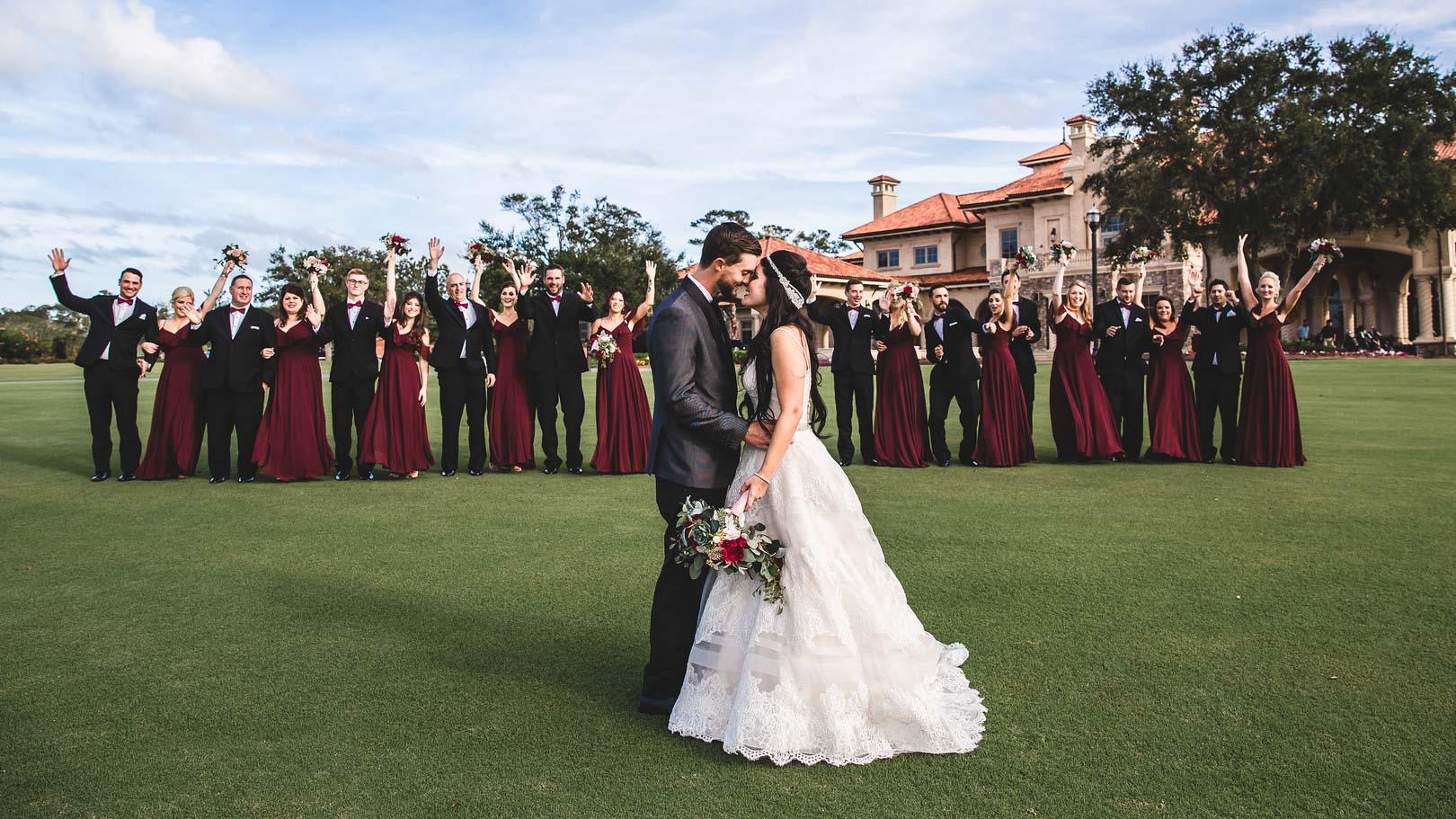Clubhouse-TPC-Sawgrass-Wedding-Photographer-Adam-Szarmack-77.jpg