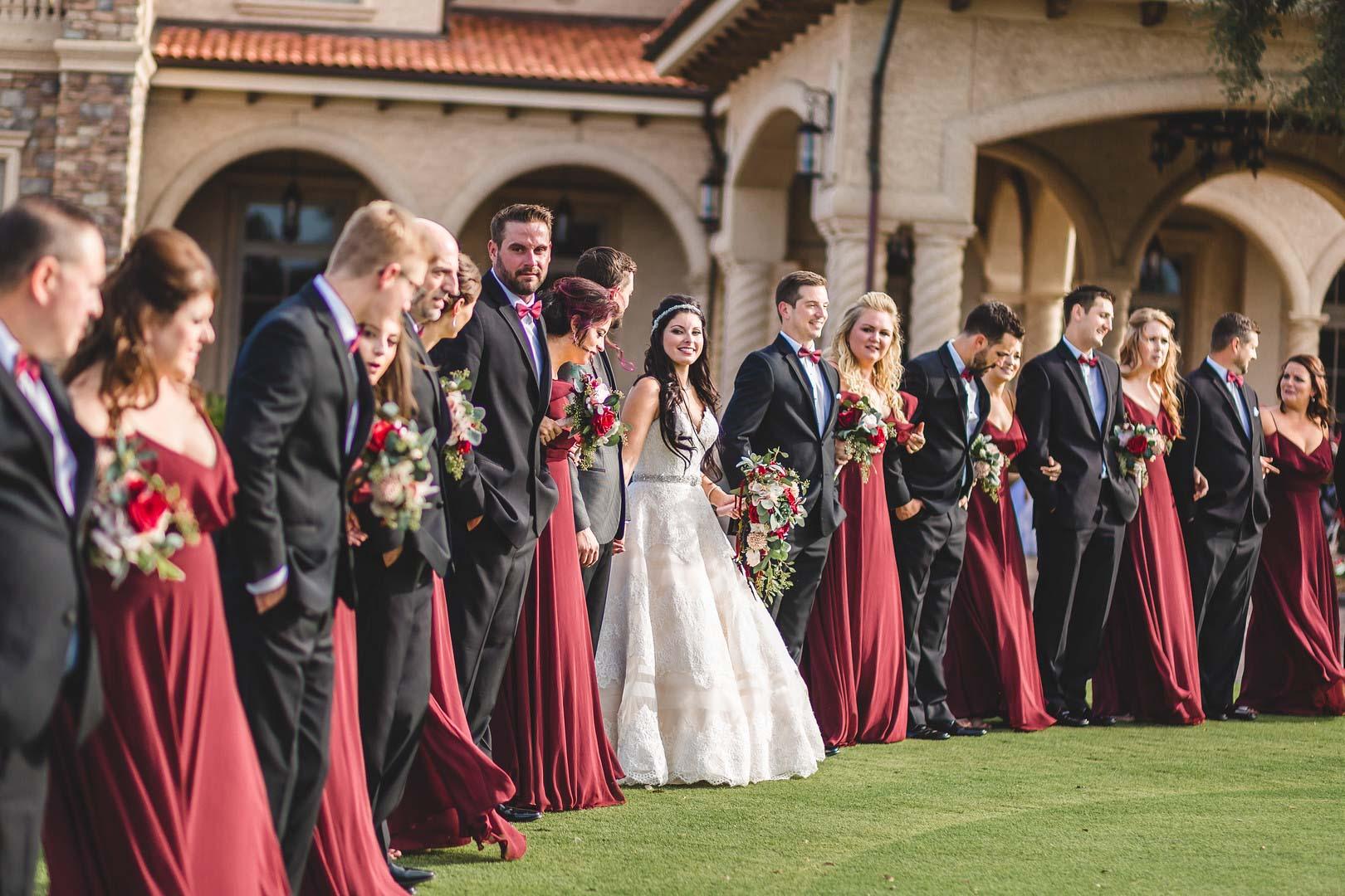 Clubhouse-TPC-Sawgrass-Wedding-Photographer-Adam-Szarmack-79.jpg