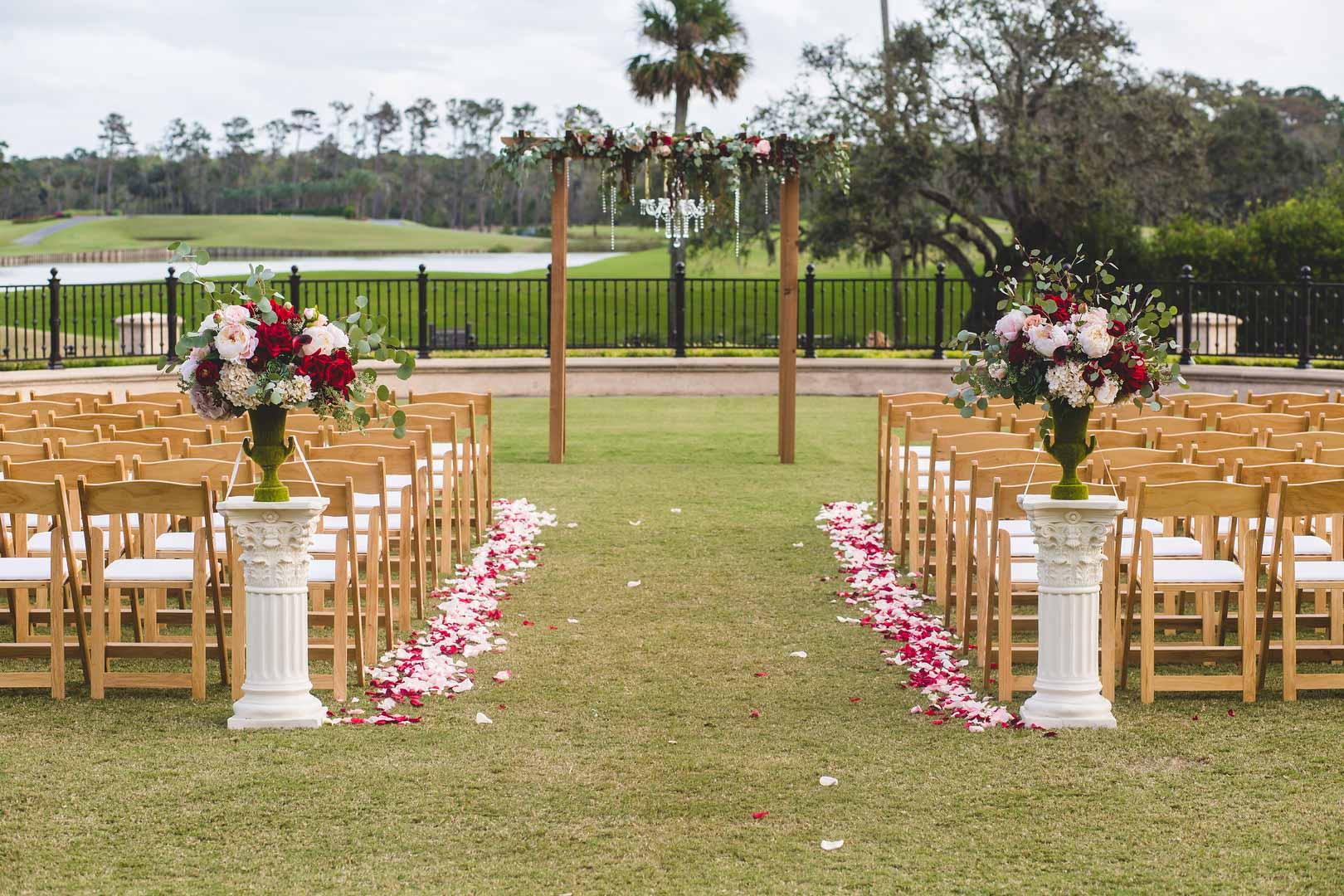 Clubhouse-TPC-Sawgrass-Wedding-Photographer-Adam-Szarmack-82.jpg